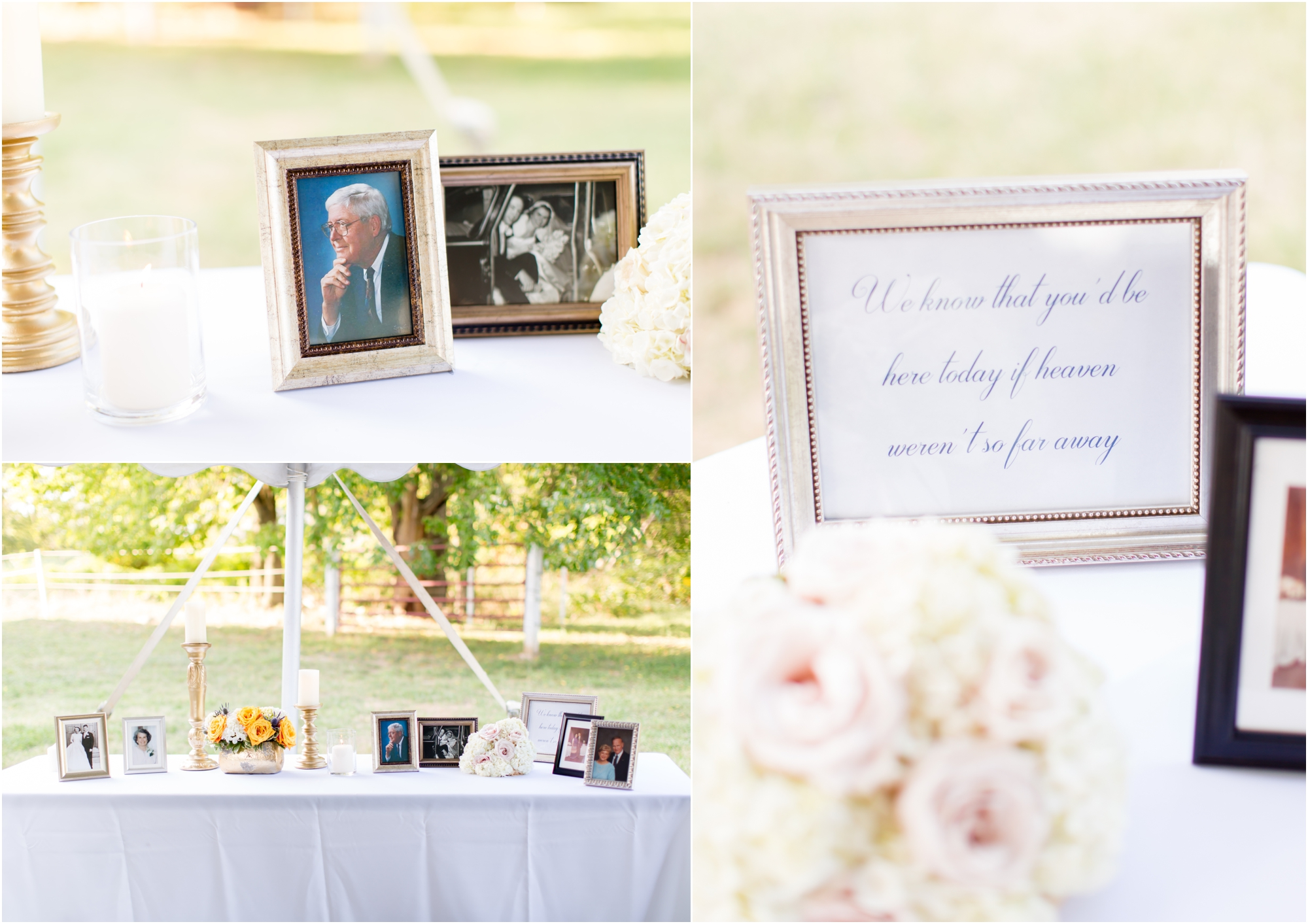 7-Miano Wedding Reception-729_anna grace photography maryland wedding photographer rockland estates.jpg