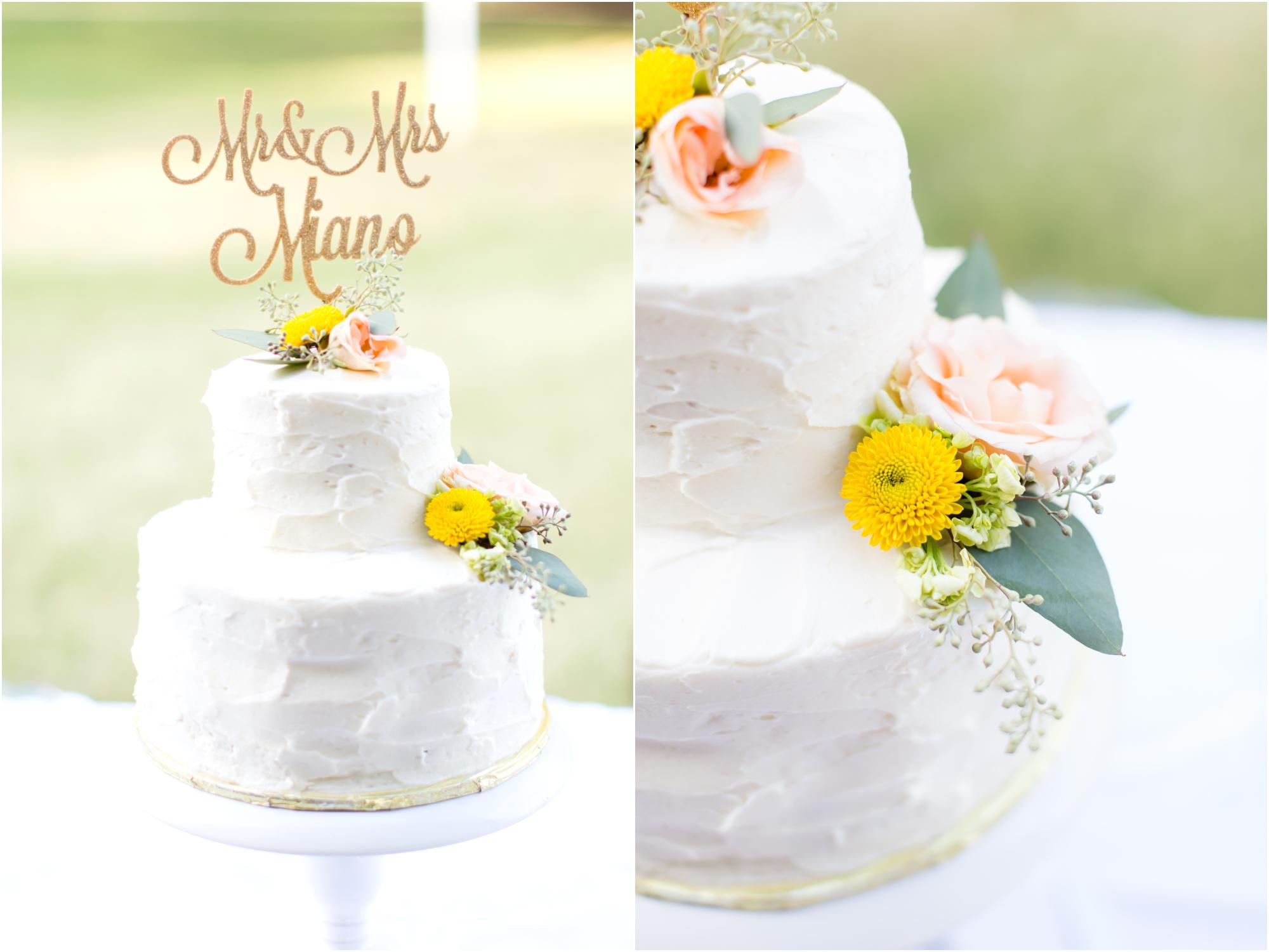 7-Miano Wedding Reception-733_anna grace photography maryland wedding photographer rockland estates.jpg
