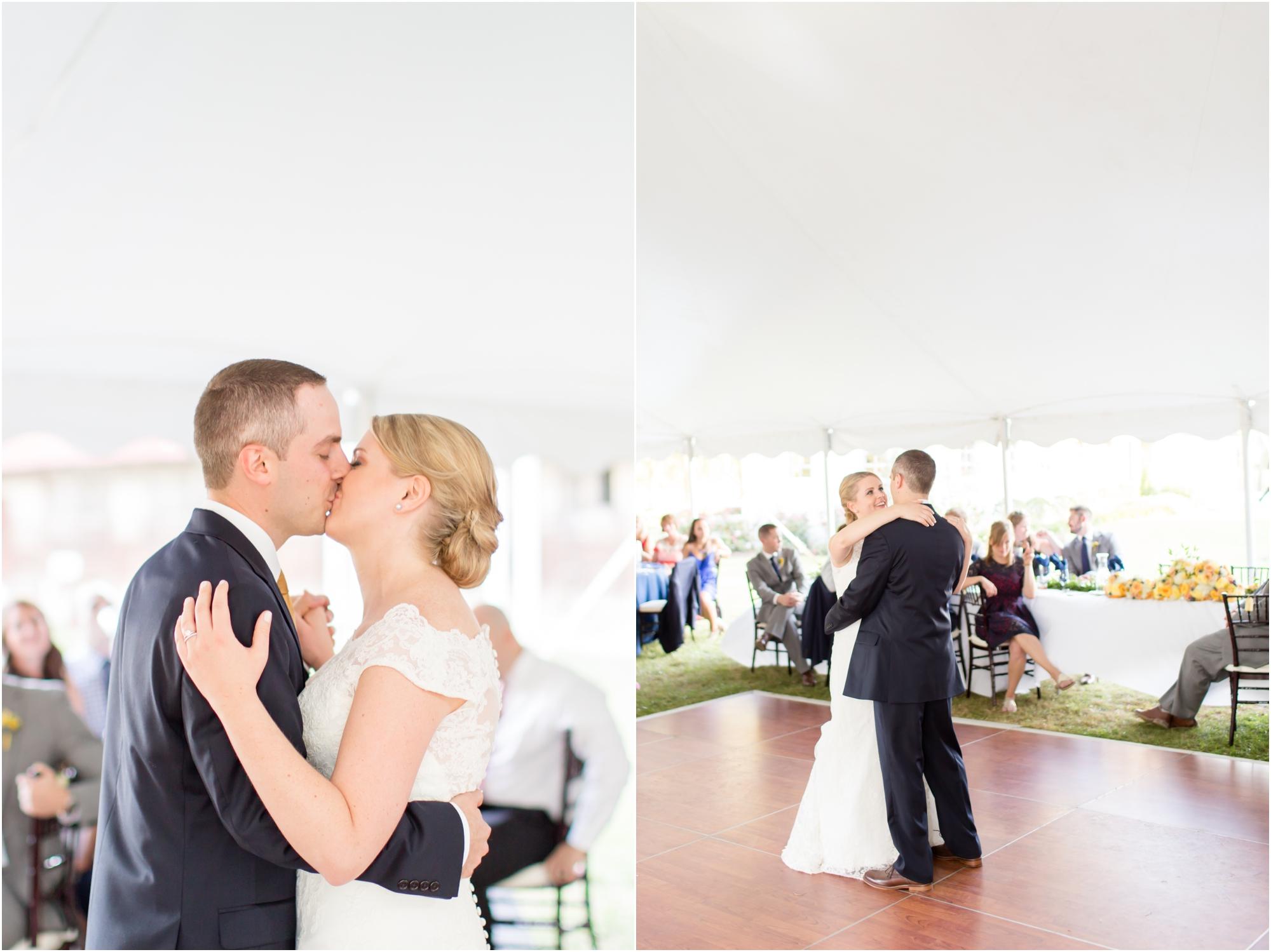 7-Miano Wedding Reception-775_anna grace photography maryland wedding photographer rockland estates.jpg