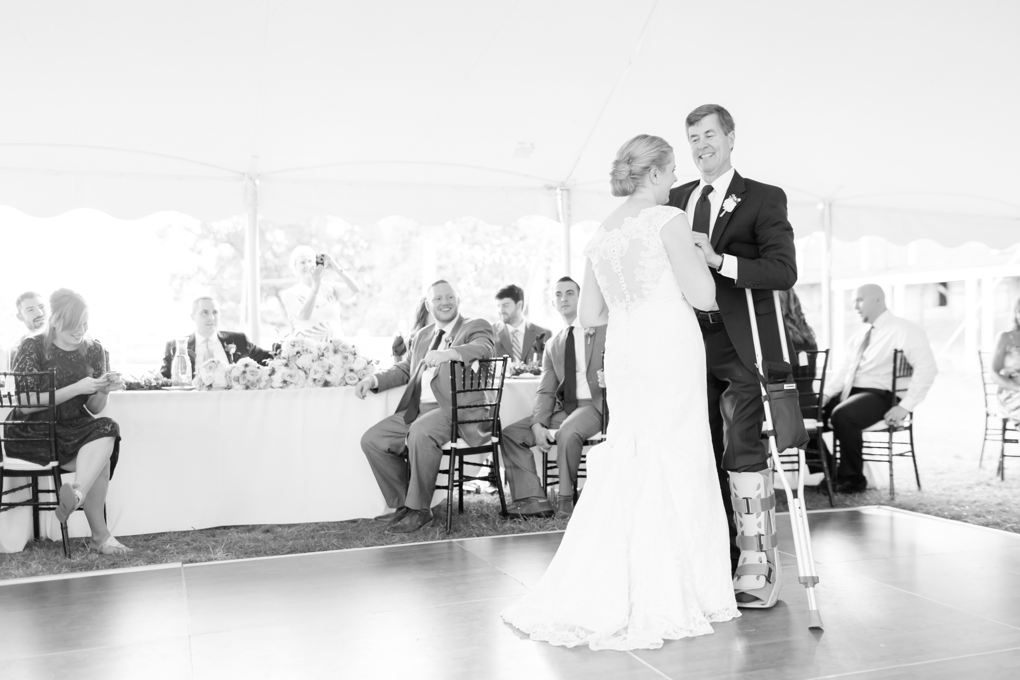 7-Miano Wedding Reception-798_anna grace photography maryland wedding photographer rockland estates.jpg