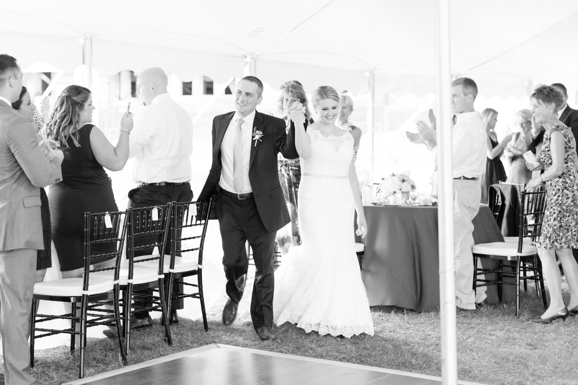 7-Miano Wedding Reception-768_anna grace photography maryland wedding photographer rockland estates.jpg