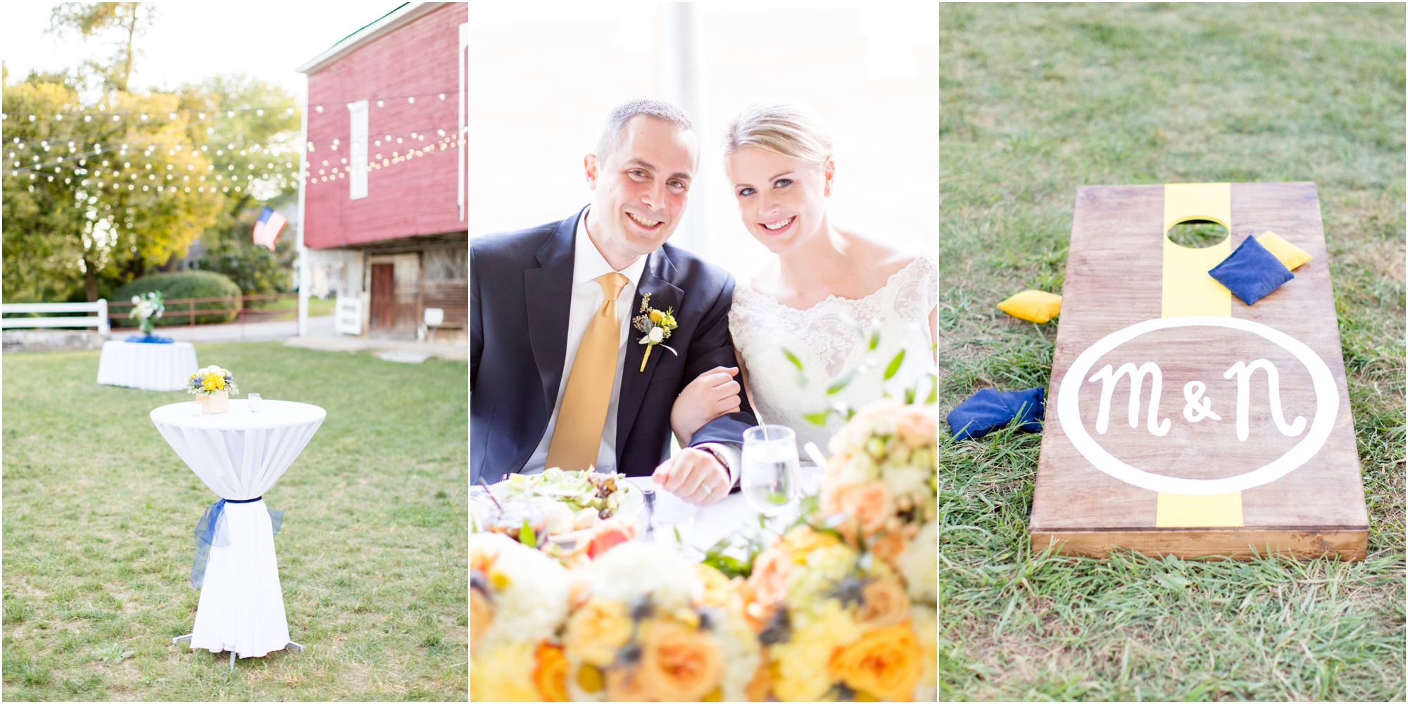 7-Miano Wedding Reception-805_anna grace photography maryland wedding photographer rockland estates.jpg