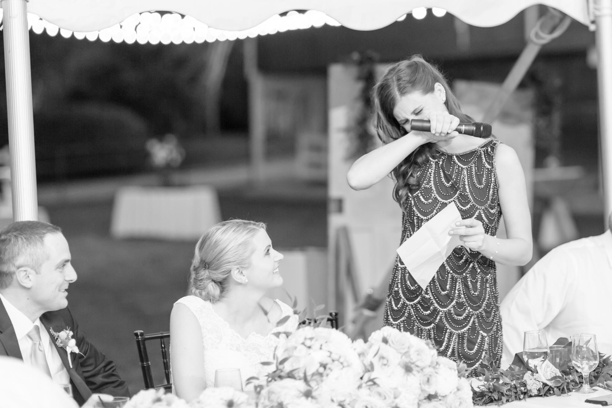 7-Miano Wedding Reception-870_anna grace photography maryland wedding photographer rockland estates.jpg