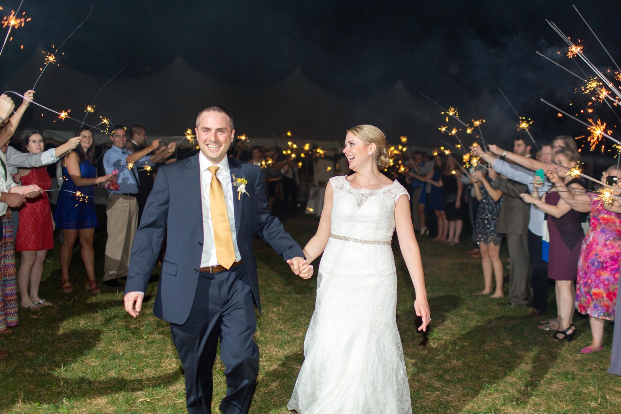 7-Miano Wedding Reception-1045_anna grace photography maryland wedding photographer rockland estates.jpg