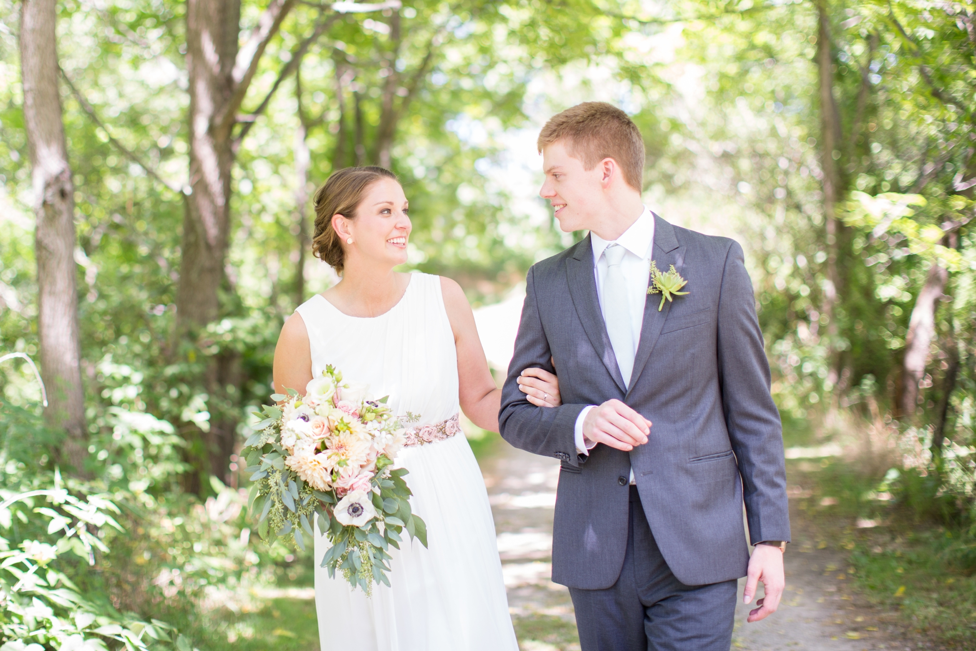 3-Tucker Wedding Bride & Groom Portraits-176_anna grace photography virginia wedding photographer sinkland farms.jpg