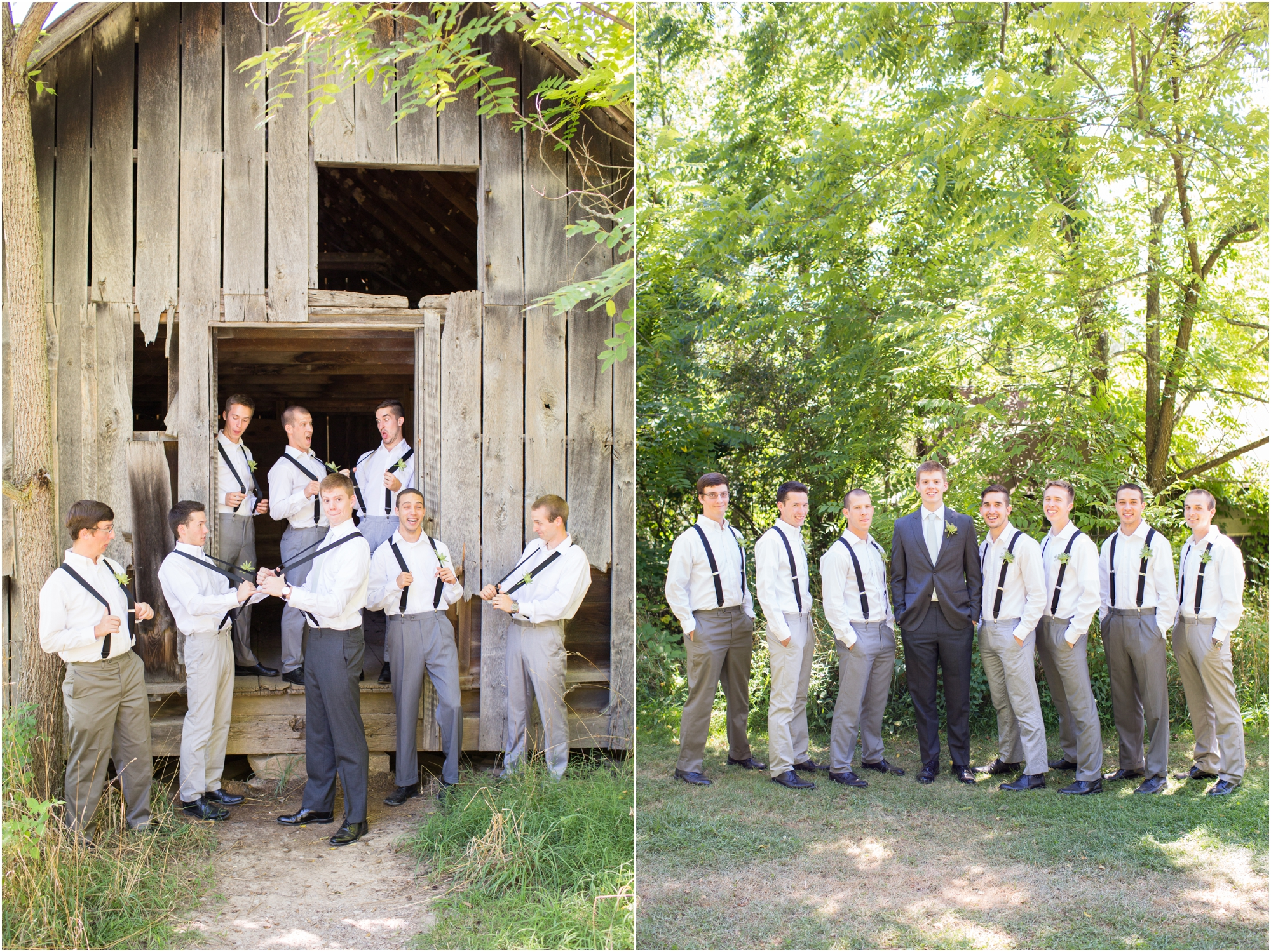 4-Tucker Wedding Bridal Party-319_anna grace photography virginia wedding photographer sinkland farms.jpg