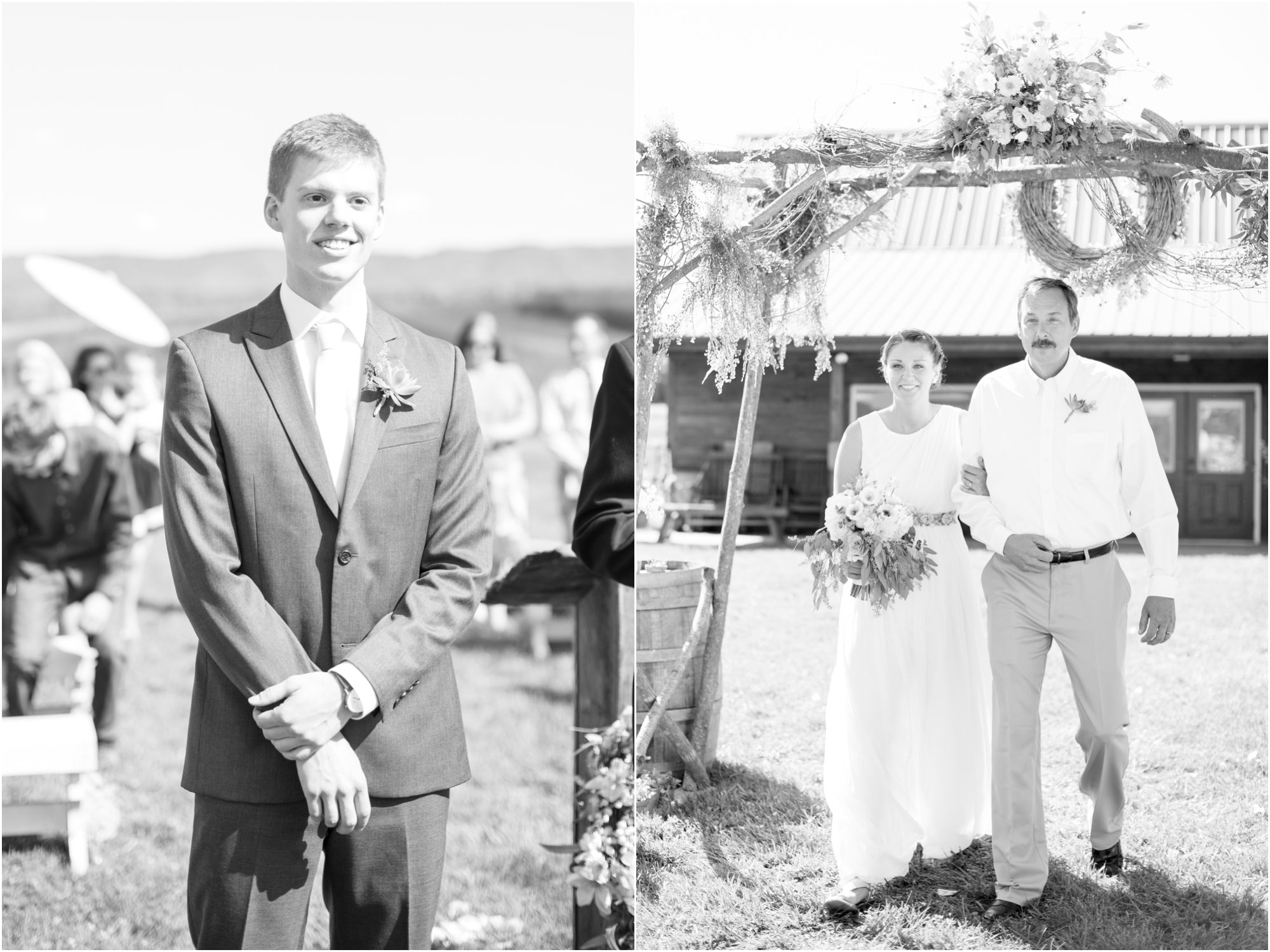 5-Tucker Wedding Ceremony-373_anna grace photography virginia wedding photographer sinkland farms.jpg