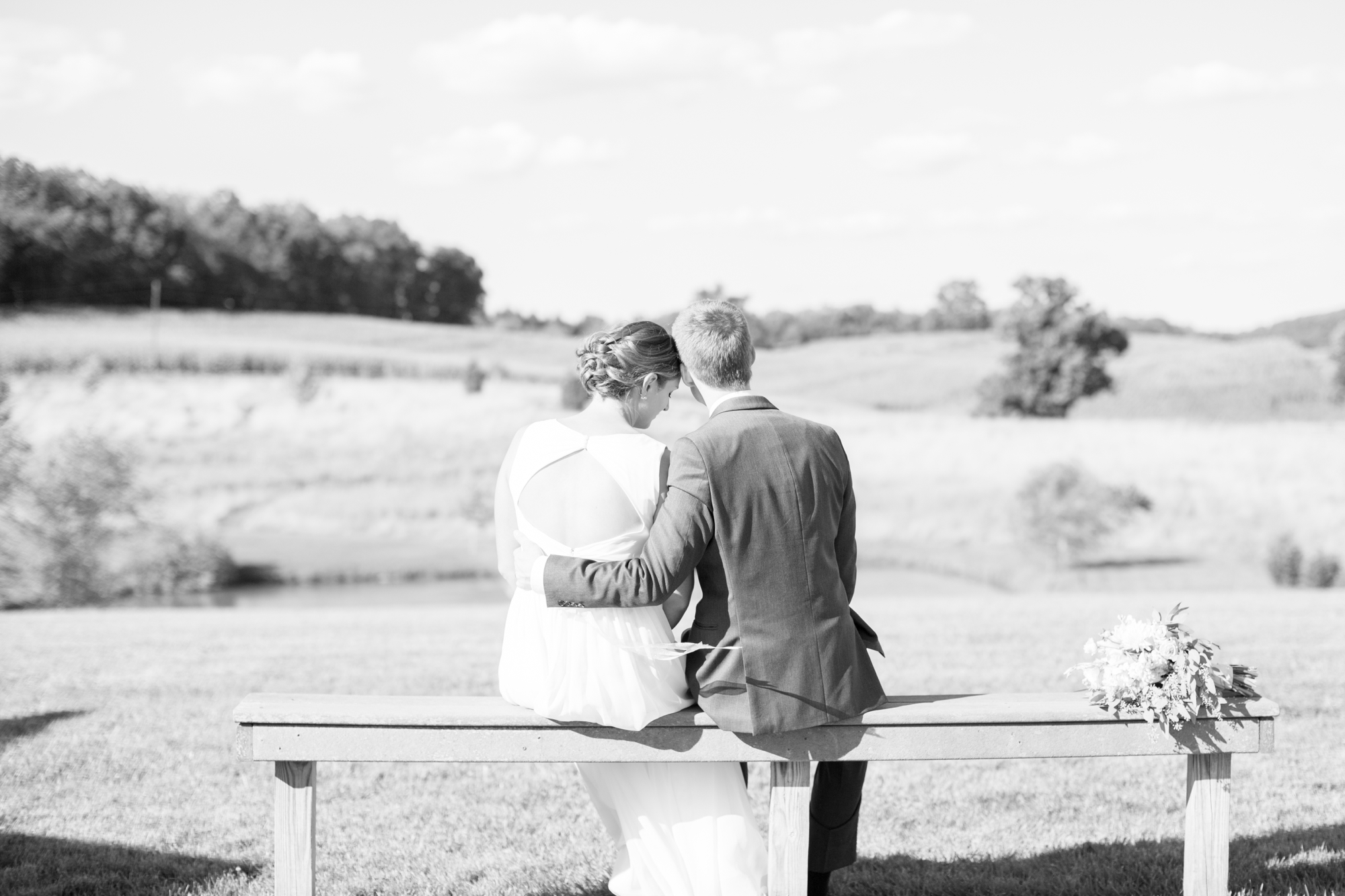 3-Tucker Wedding Bride & Groom Portraits-550_anna grace photography virginia wedding photographer sinkland farms.jpg