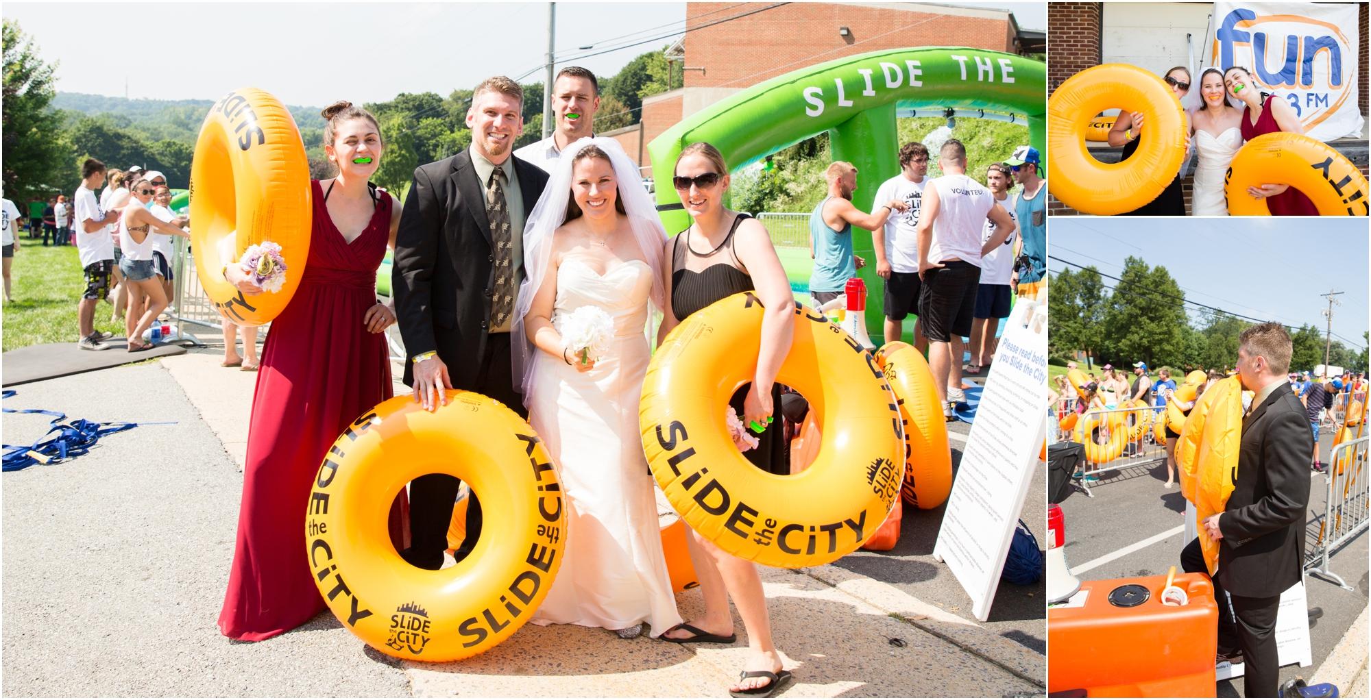 1-Berkstresser Wedding Slide the City-58_anna grace photography pennsylvania wedding photographer riverdale manor.jpg