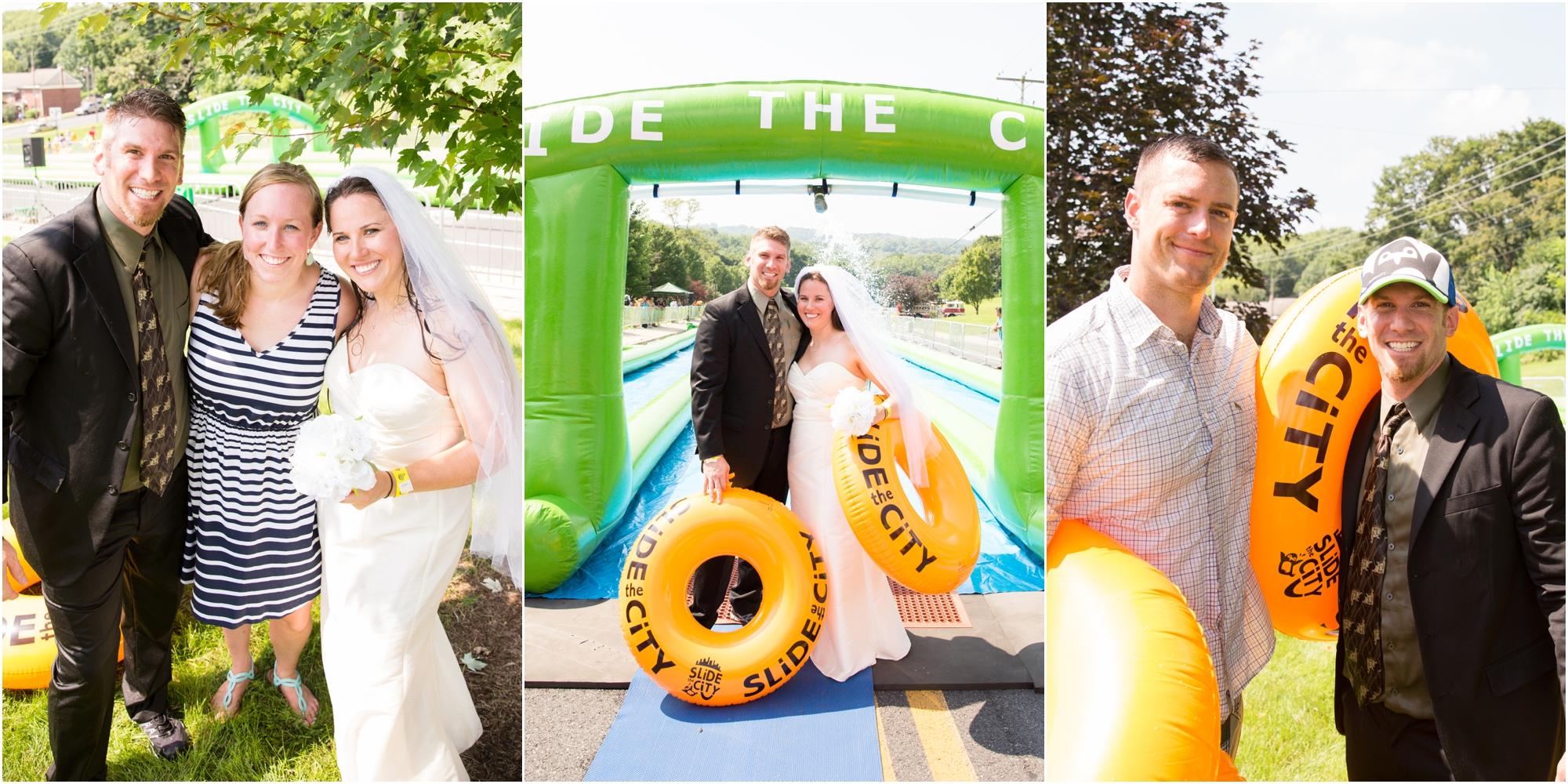 1-Berkstresser Wedding Slide the City-125_anna grace photography pennsylvania wedding photographer riverdale manor.jpg