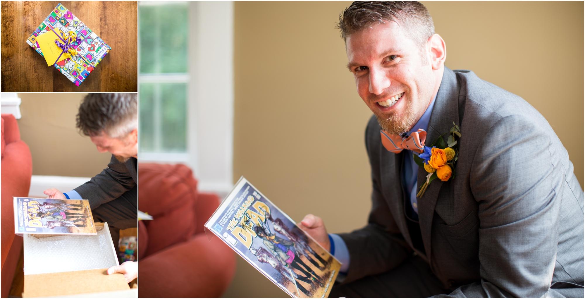 2-Berkstresser Wedding Getting Ready-14_anna grace photography pennsylvania wedding photographer riverdale manor.jpg