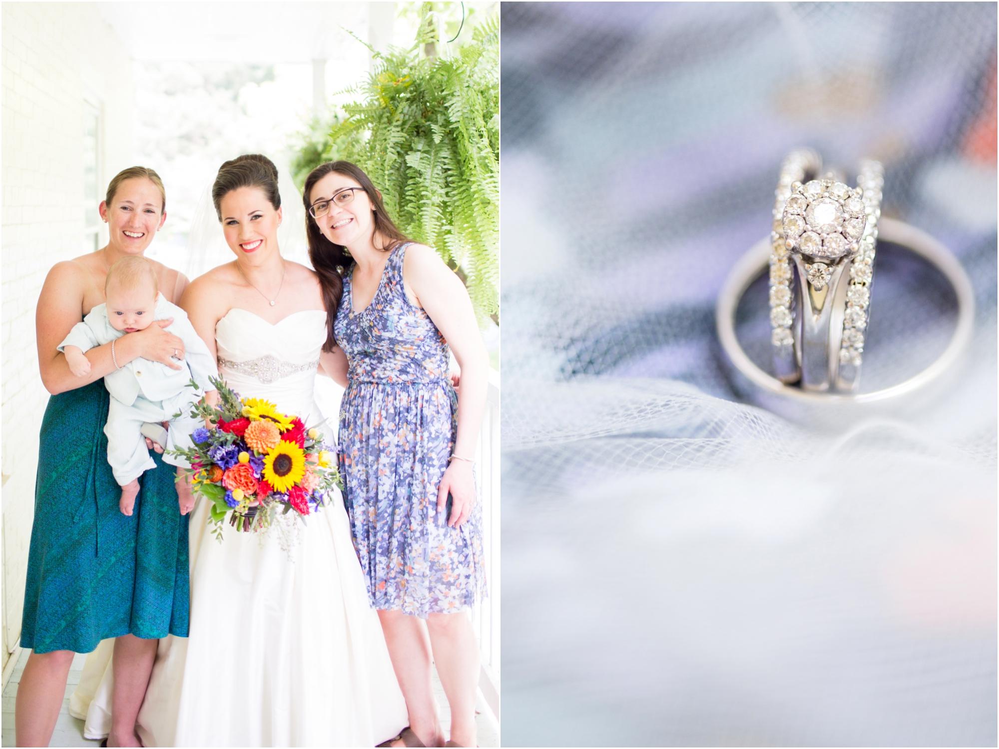 2-Berkstresser Wedding Getting Ready-274_anna grace photography pennsylvania wedding photographer riverdale manor.jpg