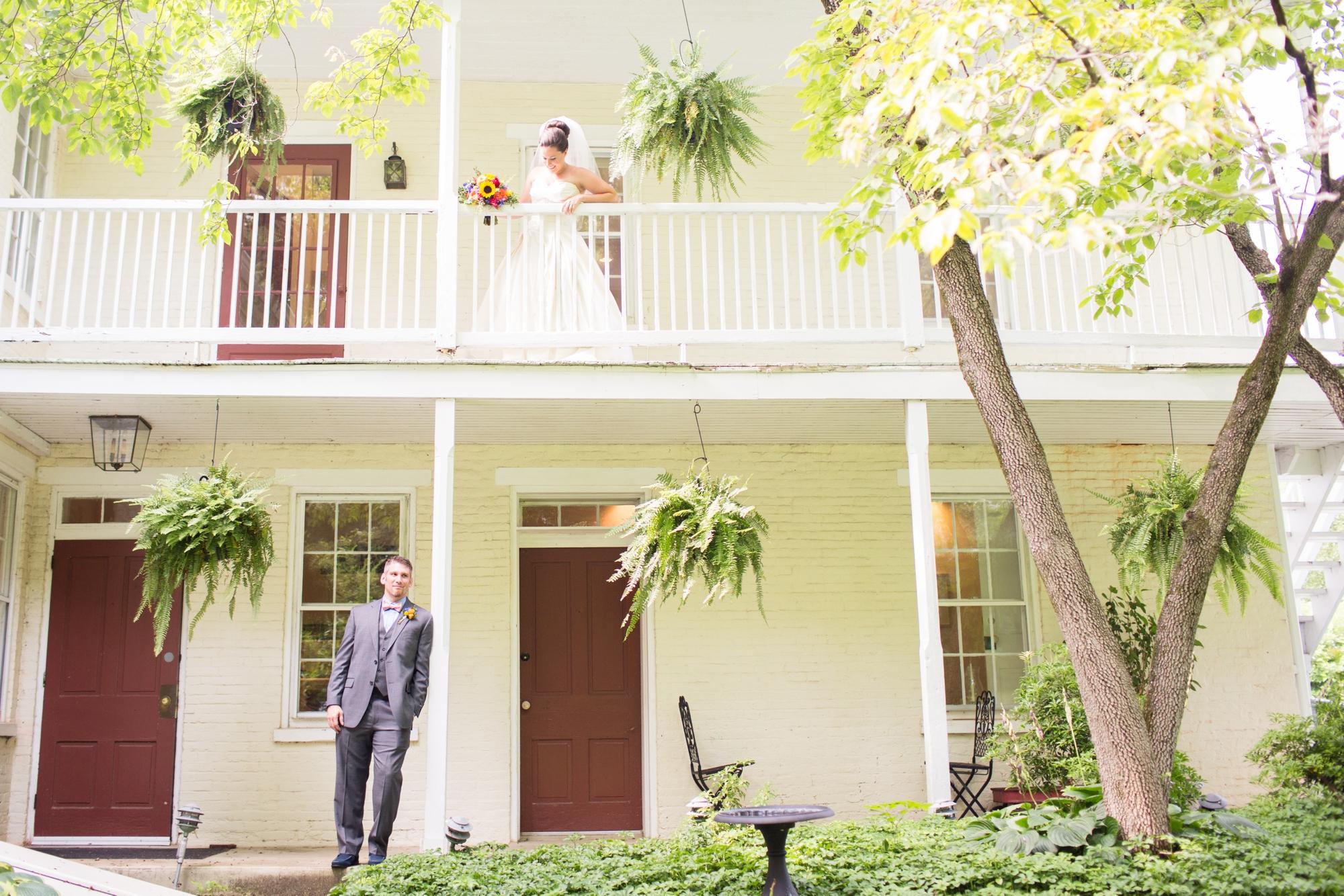 3-Berkstresser Wedding Bride & Groom Portraits-301_anna grace photography pennsylvania wedding photographer riverdale manor.jpg