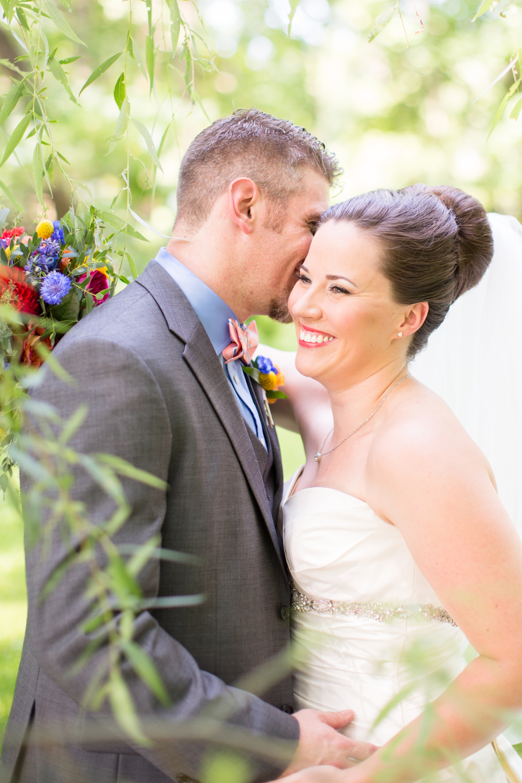 3-Berkstresser Wedding Bride & Groom Portraits-454_anna grace photography pennsylvania wedding photographer riverdale manor.jpg