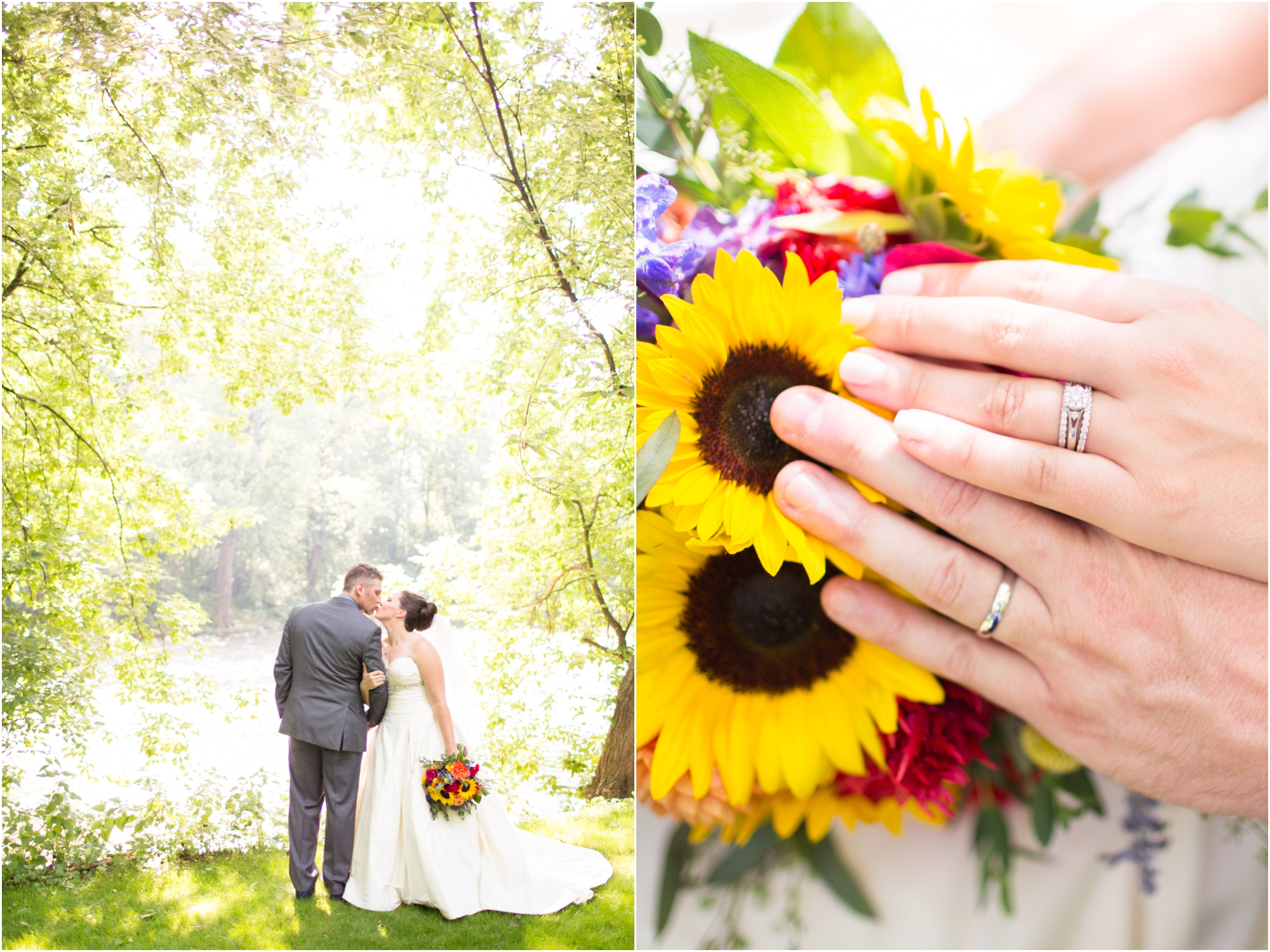 3-Berkstresser Wedding Bride & Groom Portraits-470_anna grace photography pennsylvania wedding photographer riverdale manor.jpg