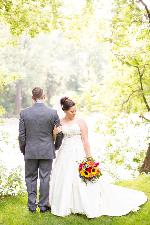 3-Berkstresser Wedding Bride & Groom Portraits-465_anna grace photography pennsylvania wedding photographer riverdale manor.jpg