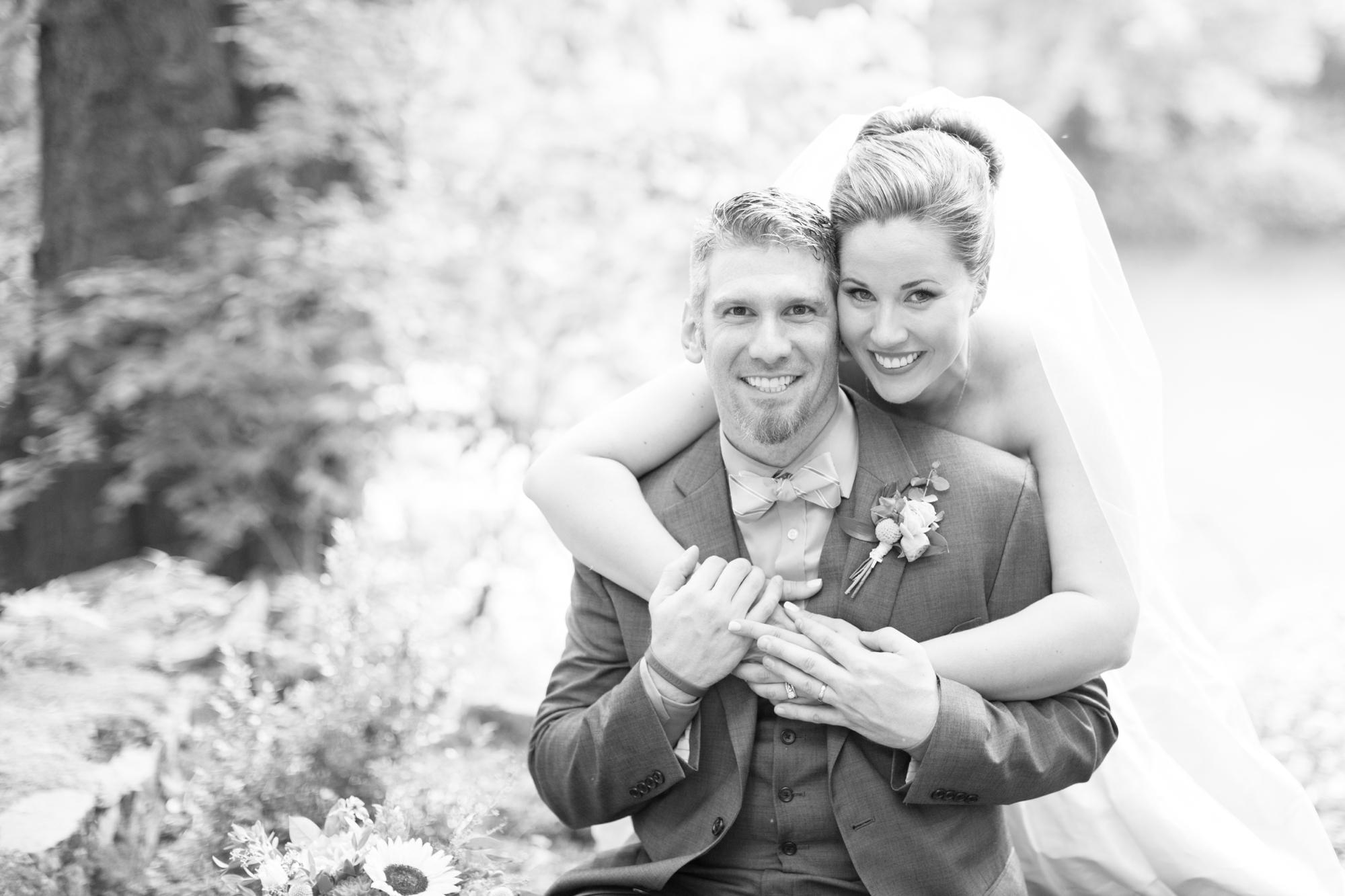 3-Berkstresser Wedding Bride & Groom Portraits-480_anna grace photography pennsylvania wedding photographer riverdale manor.jpg