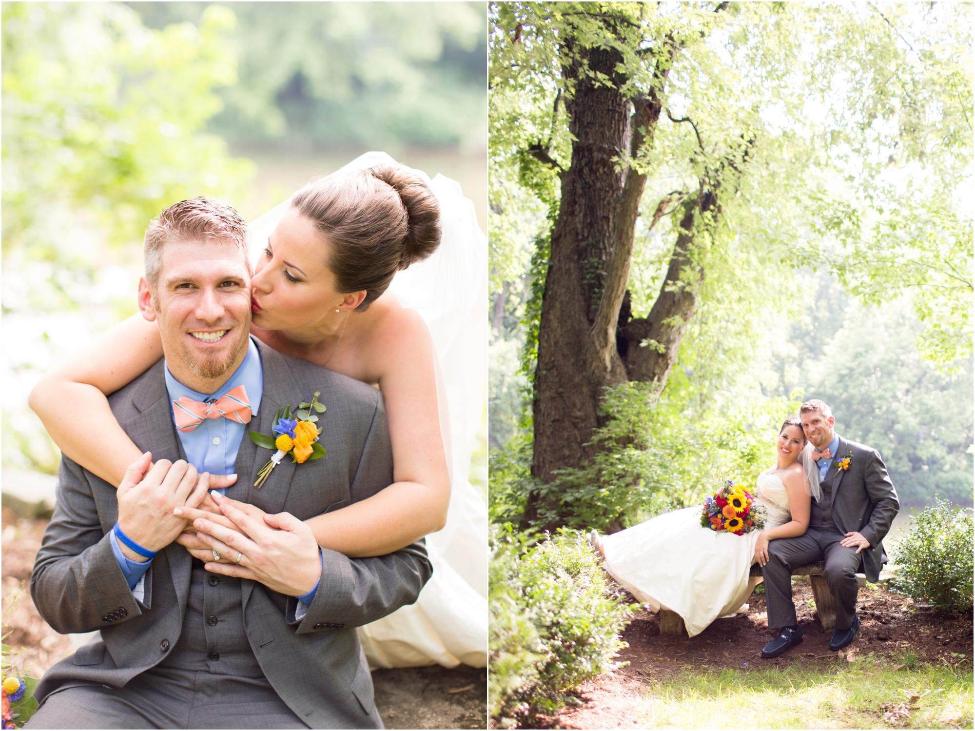 3-Berkstresser Wedding Bride & Groom Portraits-482_anna grace photography pennsylvania wedding photographer riverdale manor.jpg