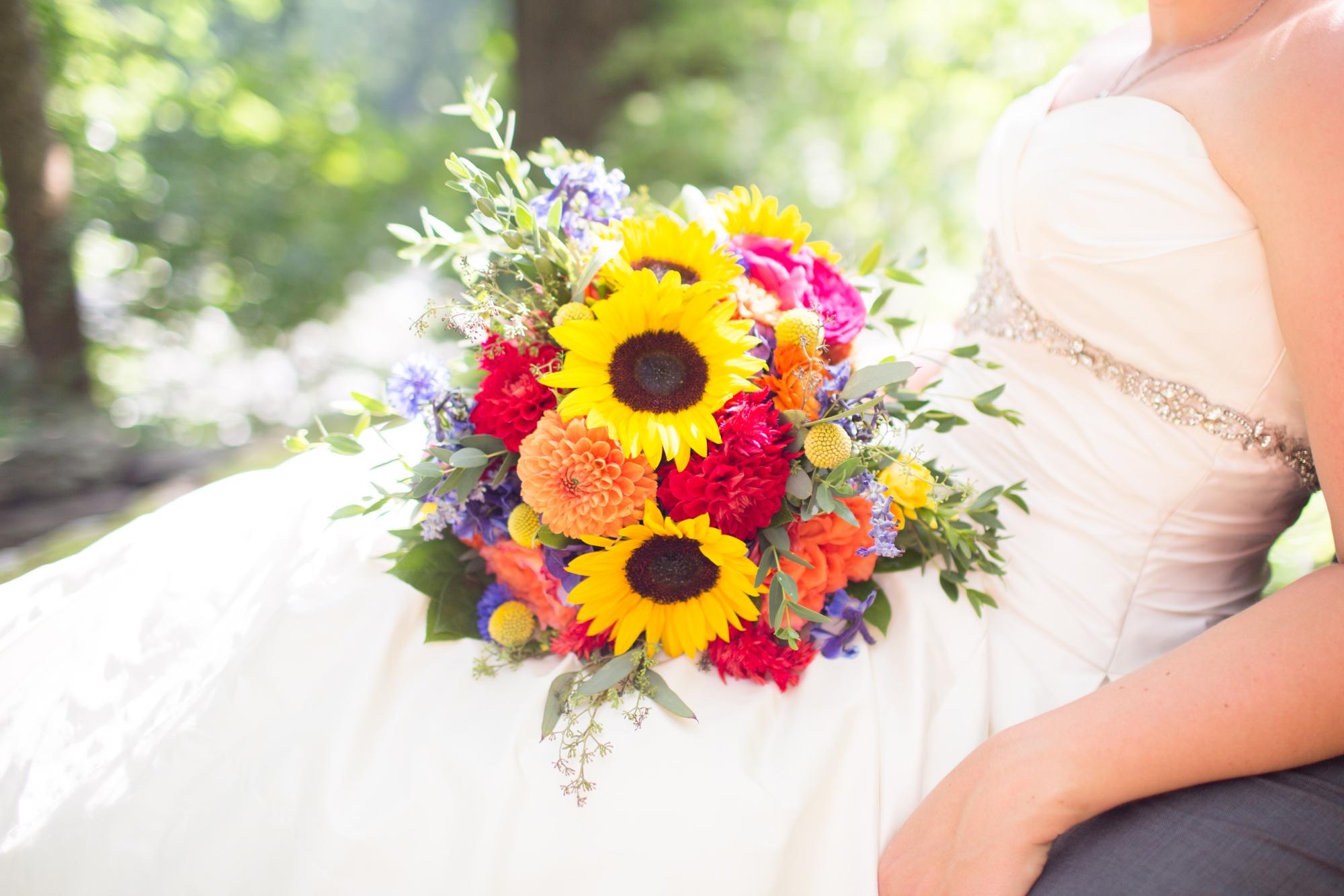 3-Berkstresser Wedding Bride & Groom Portraits-488_anna grace photography pennsylvania wedding photographer riverdale manor.jpg