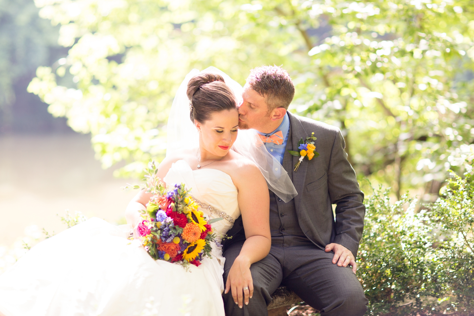 3-Berkstresser Wedding Bride & Groom Portraits-494_anna grace photography pennsylvania wedding photographer riverdale manor.jpg