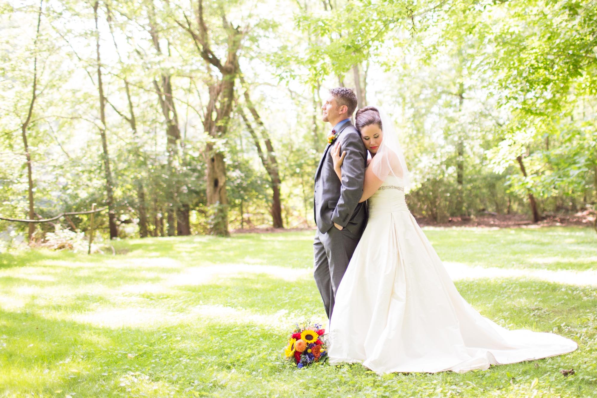 3-Berkstresser Wedding Bride & Groom Portraits-507_anna grace photography pennsylvania wedding photographer riverdale manor.jpg