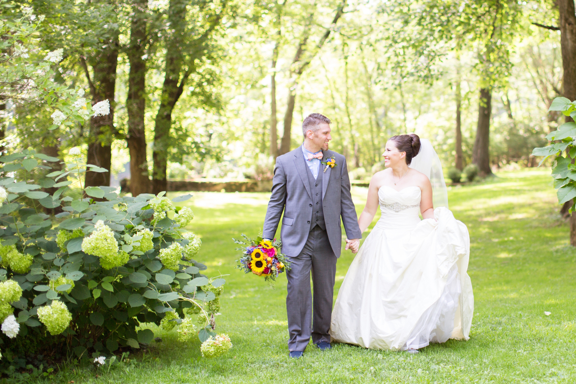 3-Berkstresser Wedding Bride & Groom Portraits-513_anna grace photography pennsylvania wedding photographer riverdale manor.jpg