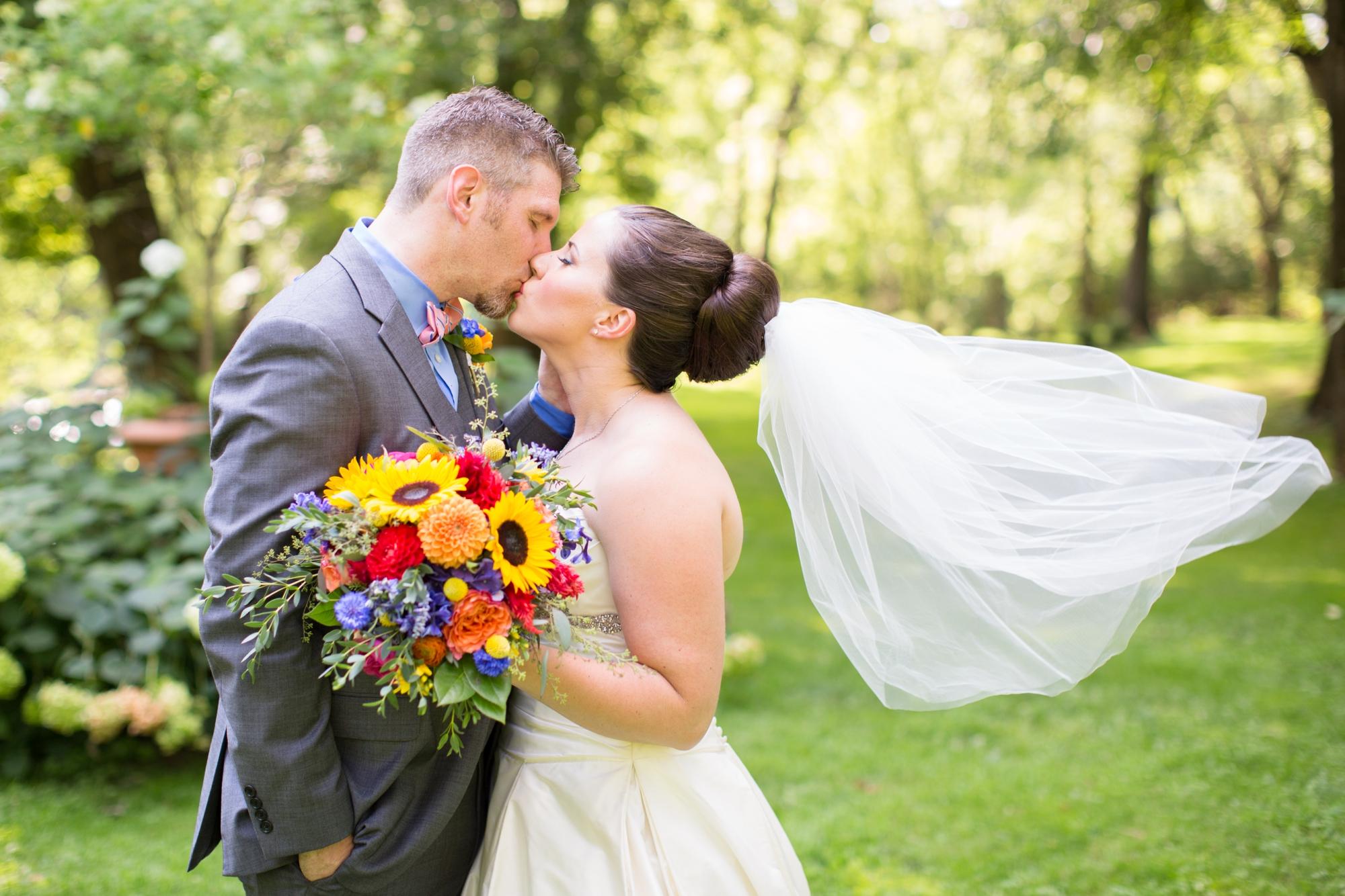 3-Berkstresser Wedding Bride & Groom Portraits-532_anna grace photography pennsylvania wedding photographer riverdale manor.jpg