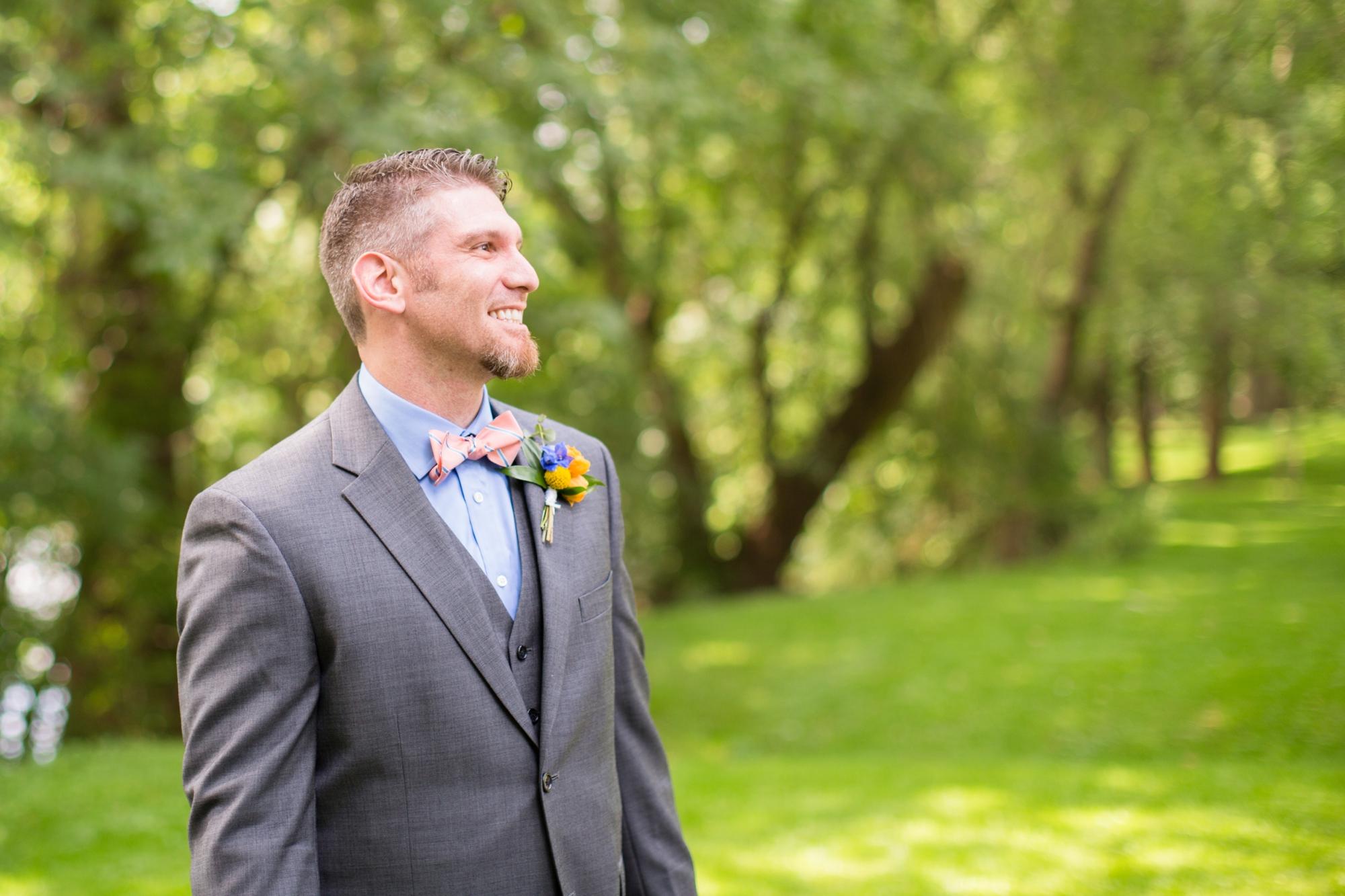 4-Berkstresser Wedding Ceremony-328_anna grace photography pennsylvania wedding photographer riverdale manor.jpg