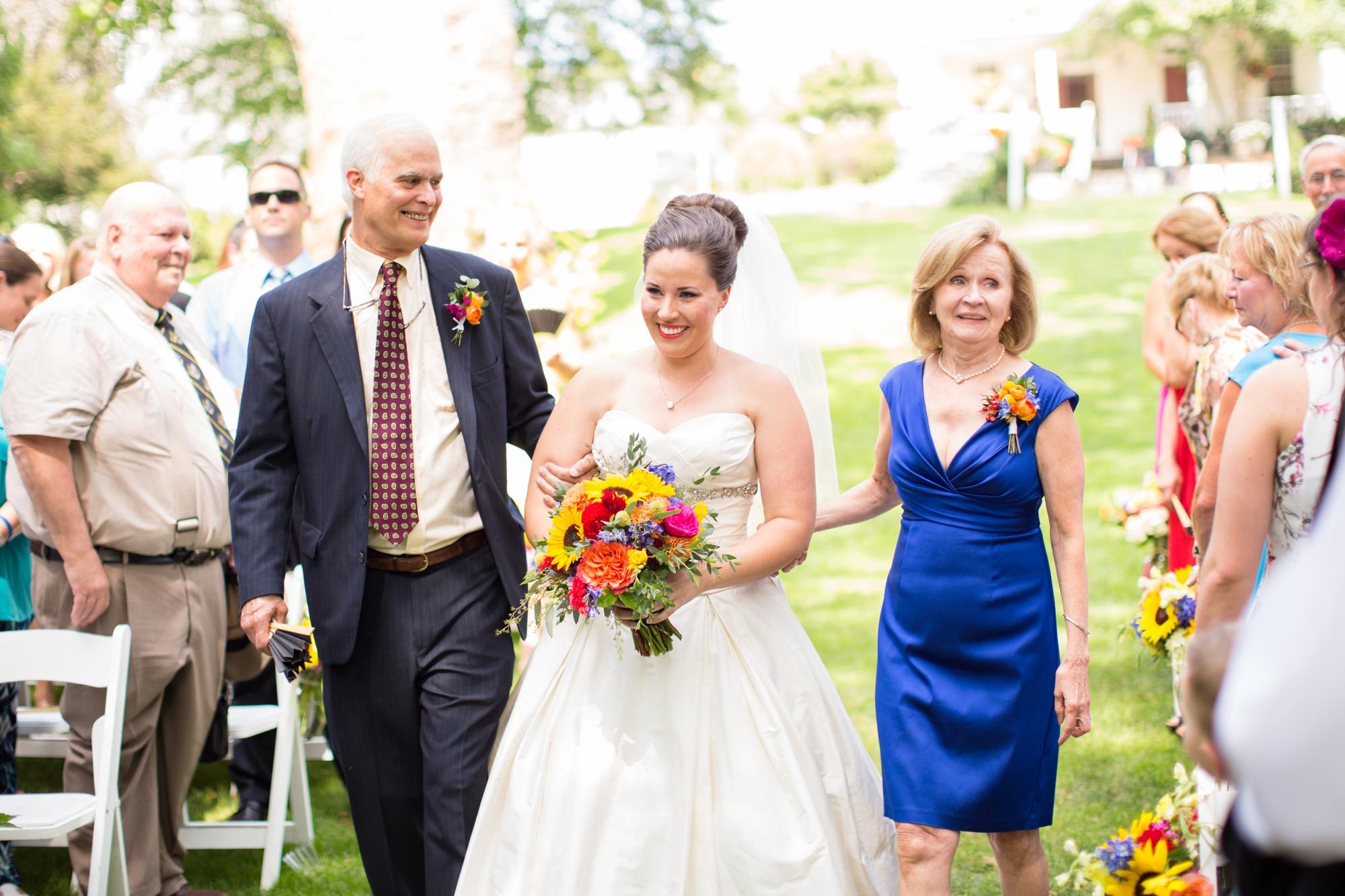 4-Berkstresser Wedding Ceremony-339_anna grace photography pennsylvania wedding photographer riverdale manor.jpg