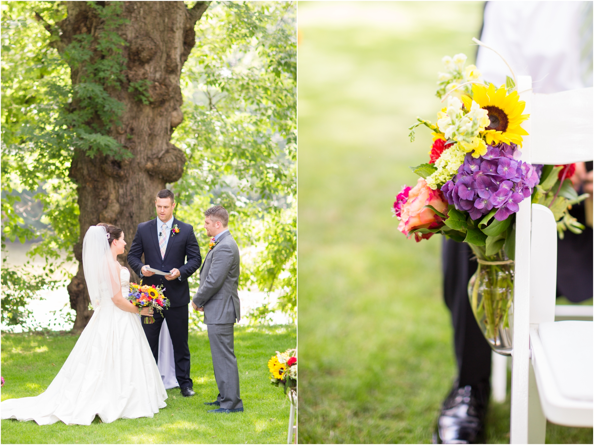 4-Berkstresser Wedding Ceremony-347_anna grace photography pennsylvania wedding photographer riverdale manor.jpg