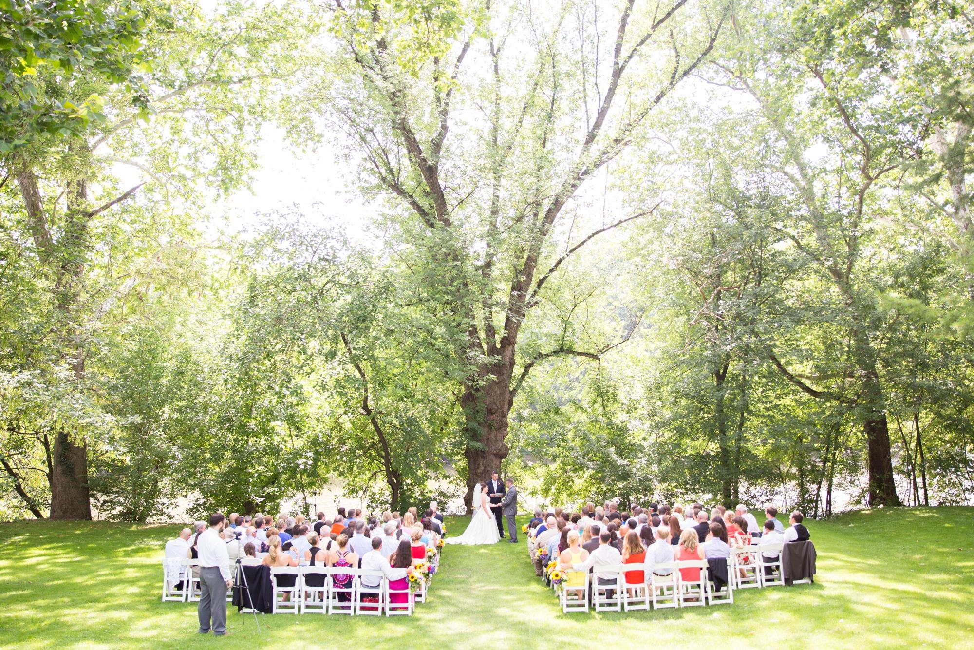 4-Berkstresser Wedding Ceremony-365_anna grace photography pennsylvania wedding photographer riverdale manor.jpg
