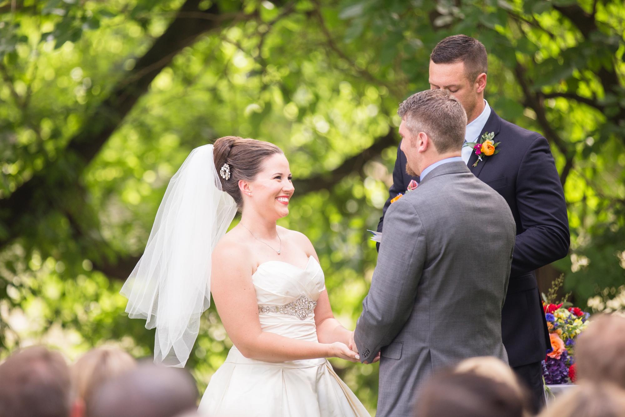 4-Berkstresser Wedding Ceremony-370_anna grace photography pennsylvania wedding photographer riverdale manor.jpg