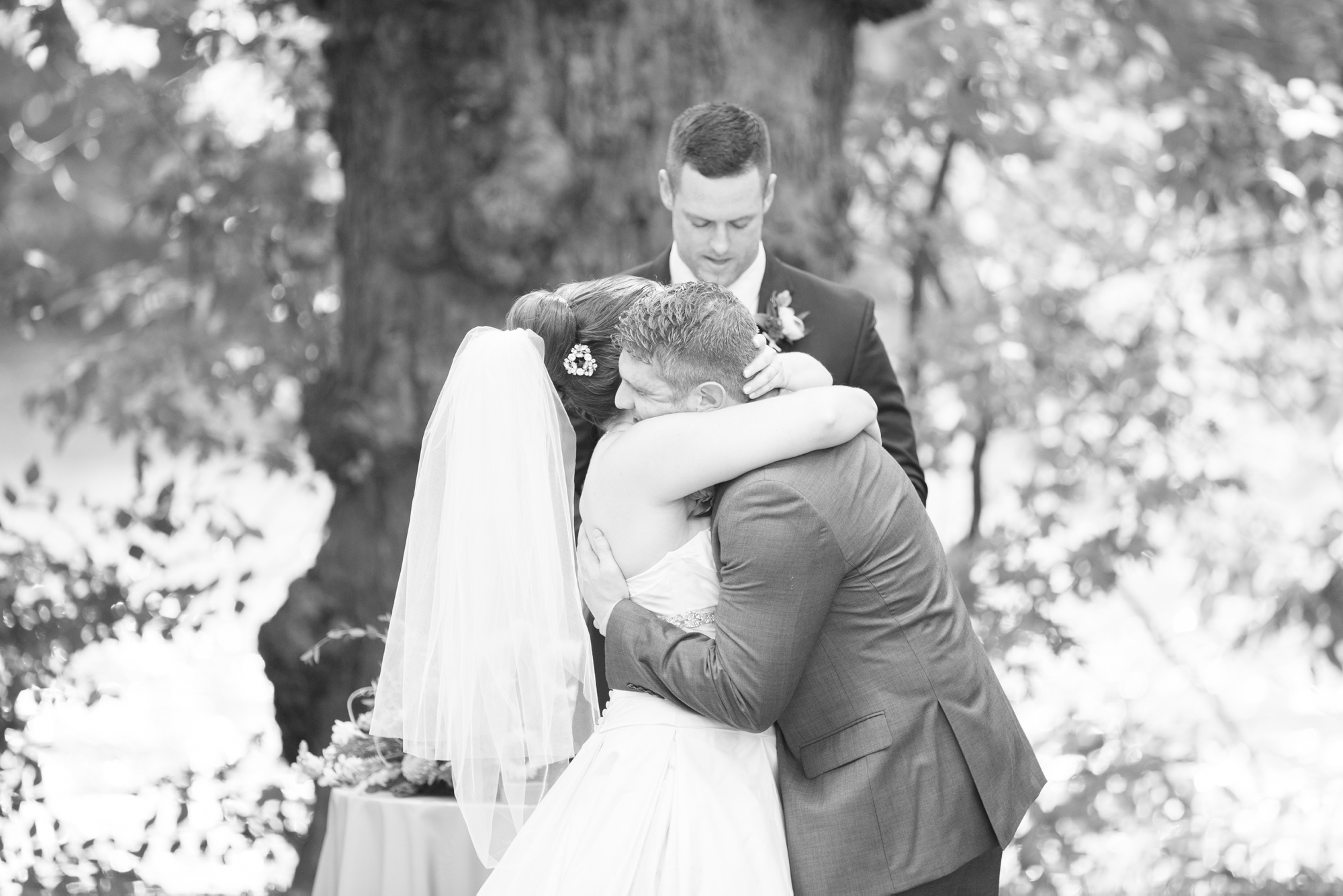 4-Berkstresser Wedding Ceremony-374_anna grace photography pennsylvania wedding photographer riverdale manor.jpg