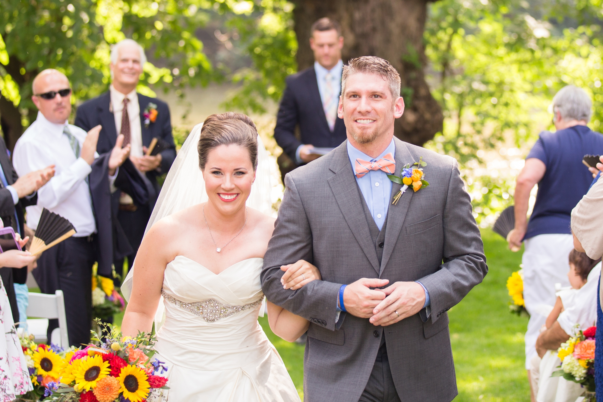 4-Berkstresser Wedding Ceremony-388_anna grace photography pennsylvania wedding photographer riverdale manor.jpg
