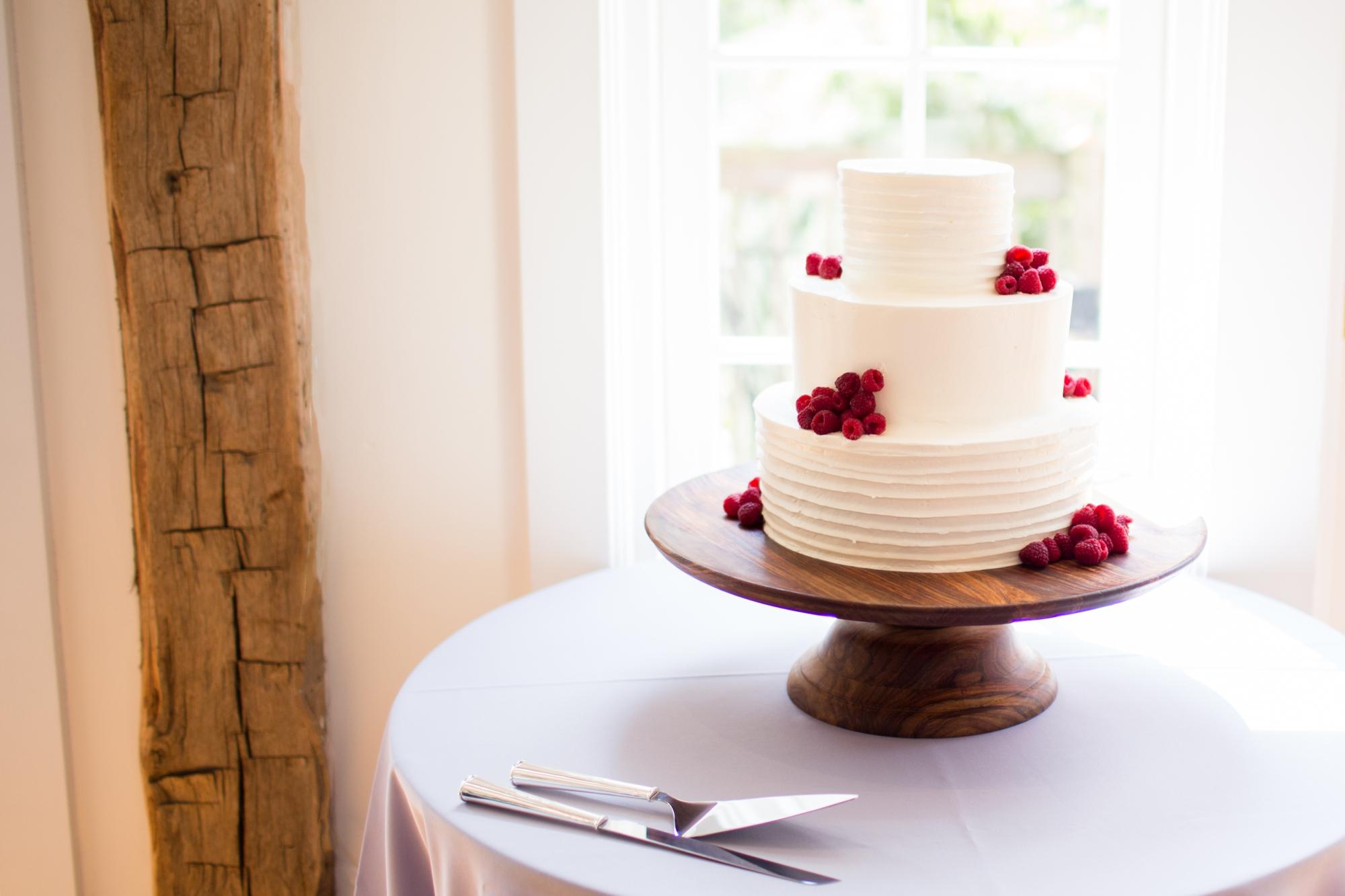 6-Berkstresser Wedding Reception-190_anna grace photography pennsylvania wedding photographer riverdale manor.jpg