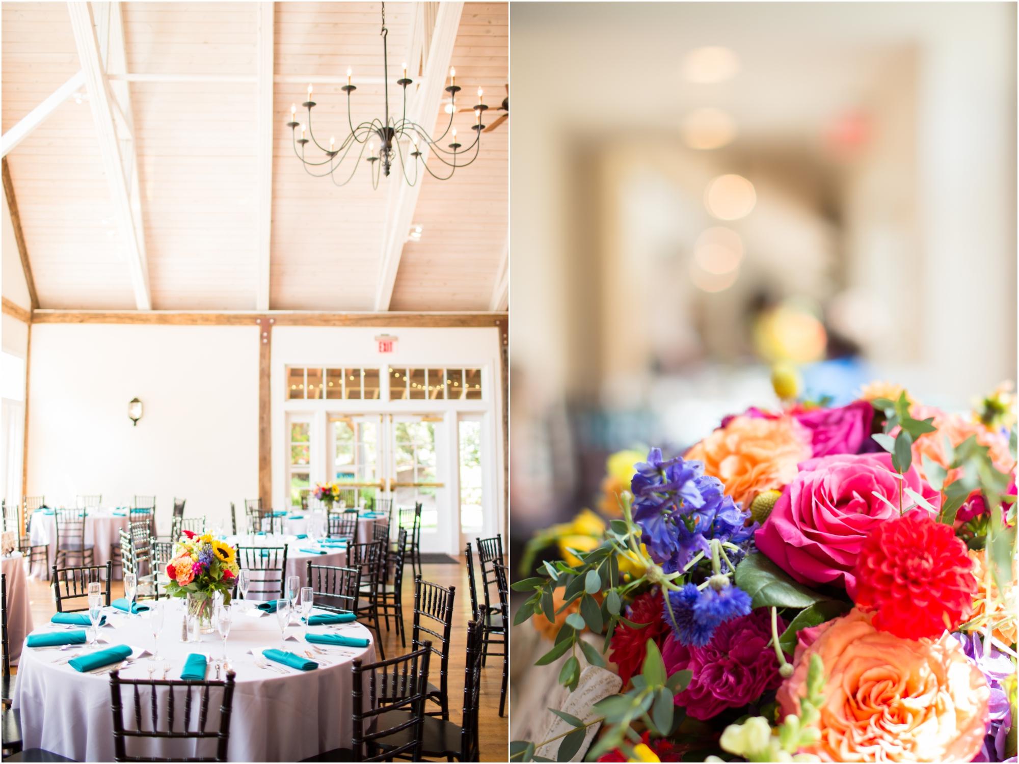 6-Berkstresser Wedding Reception-187_anna grace photography pennsylvania wedding photographer riverdale manor.jpg