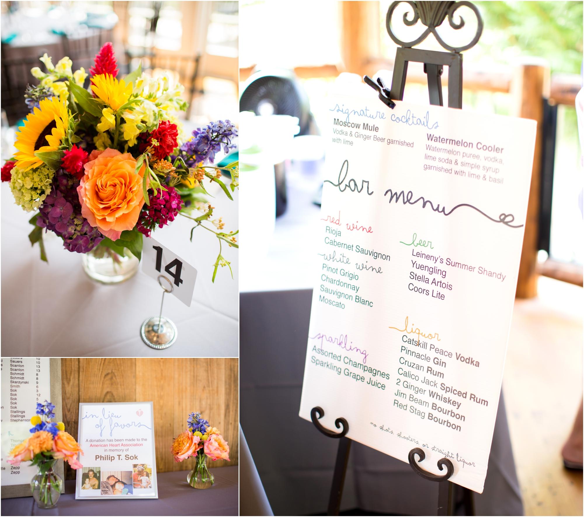 6-Berkstresser Wedding Reception-195_anna grace photography pennsylvania wedding photographer riverdale manor.jpg