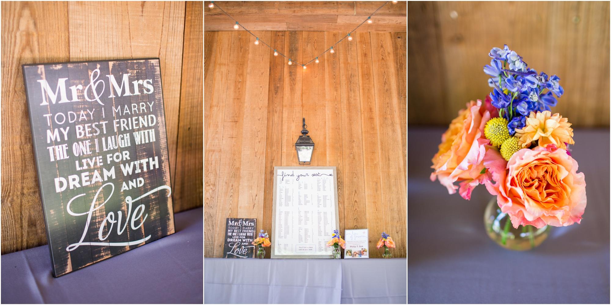 6-Berkstresser Wedding Reception-203_anna grace photography pennsylvania wedding photographer riverdale manor.jpg