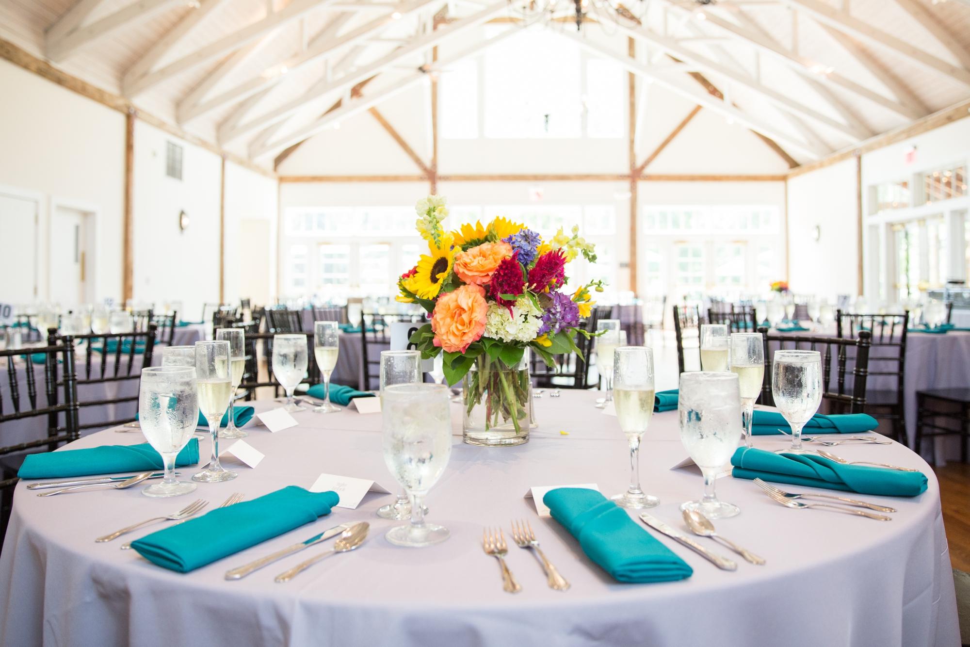 6-Berkstresser Wedding Reception-558_anna grace photography pennsylvania wedding photographer riverdale manor.jpg