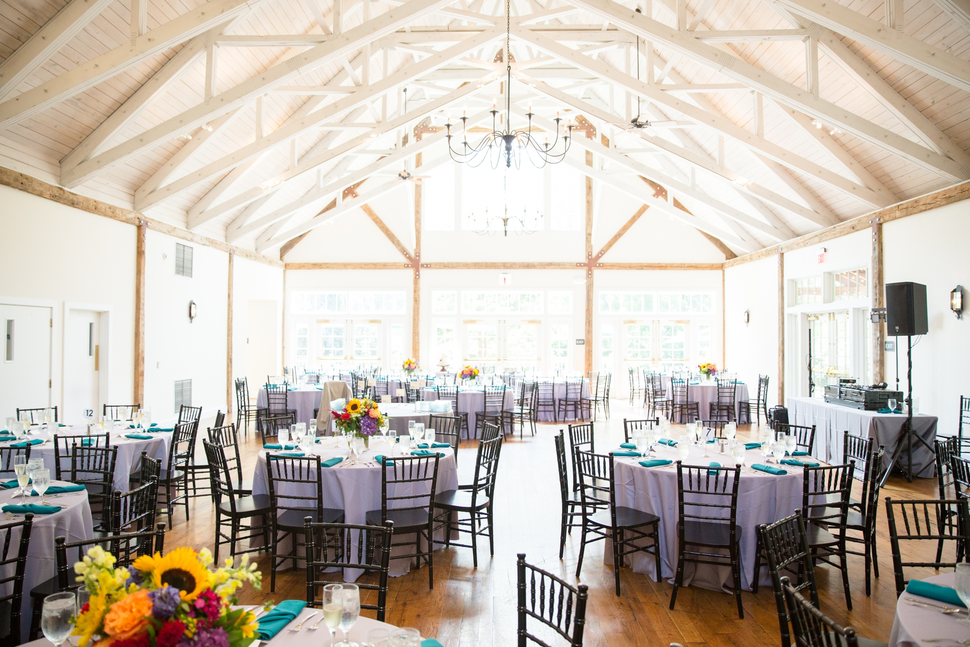 6-Berkstresser Wedding Reception-556_anna grace photography pennsylvania wedding photographer riverdale manor.jpg