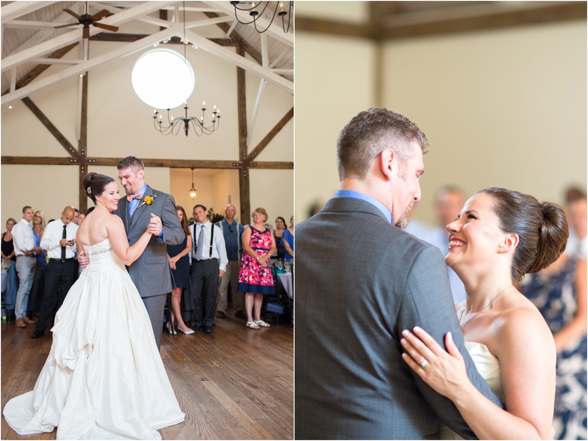 6-Berkstresser Wedding Reception-590_anna grace photography pennsylvania wedding photographer riverdale manor.jpg