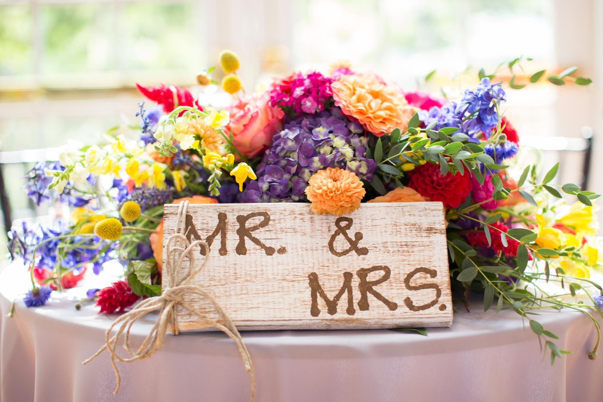 6-Berkstresser Wedding Reception-632_anna grace photography pennsylvania wedding photographer riverdale manor.jpg
