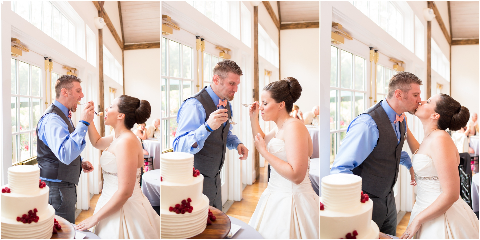 6-Berkstresser Wedding Reception-672_anna grace photography pennsylvania wedding photographer riverdale manor.jpg