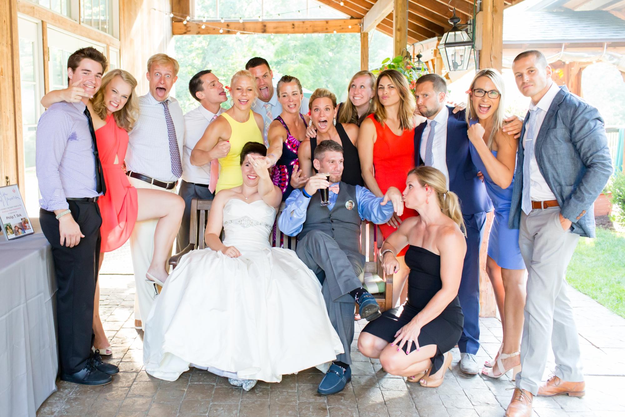 6-Berkstresser Wedding Reception-826_anna grace photography pennsylvania wedding photographer riverdale manor.jpg
