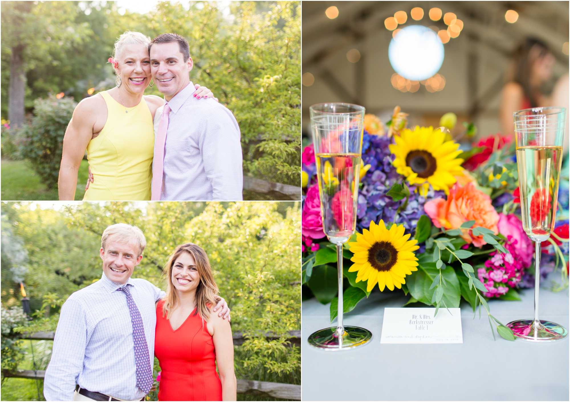 6-Berkstresser Wedding Reception-827_anna grace photography pennsylvania wedding photographer riverdale manor.jpg