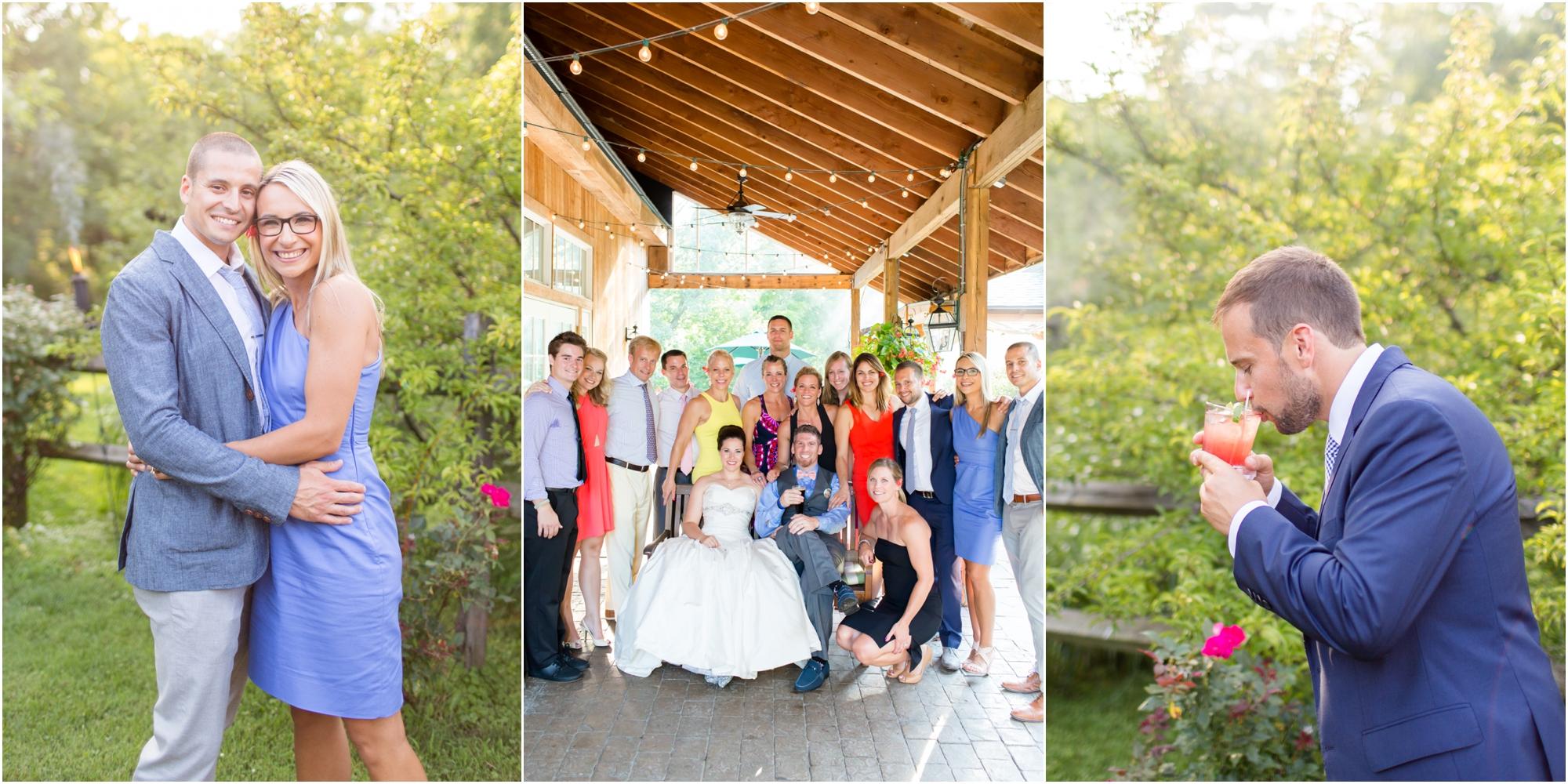 6-Berkstresser Wedding Reception-856_anna grace photography pennsylvania wedding photographer riverdale manor.jpg