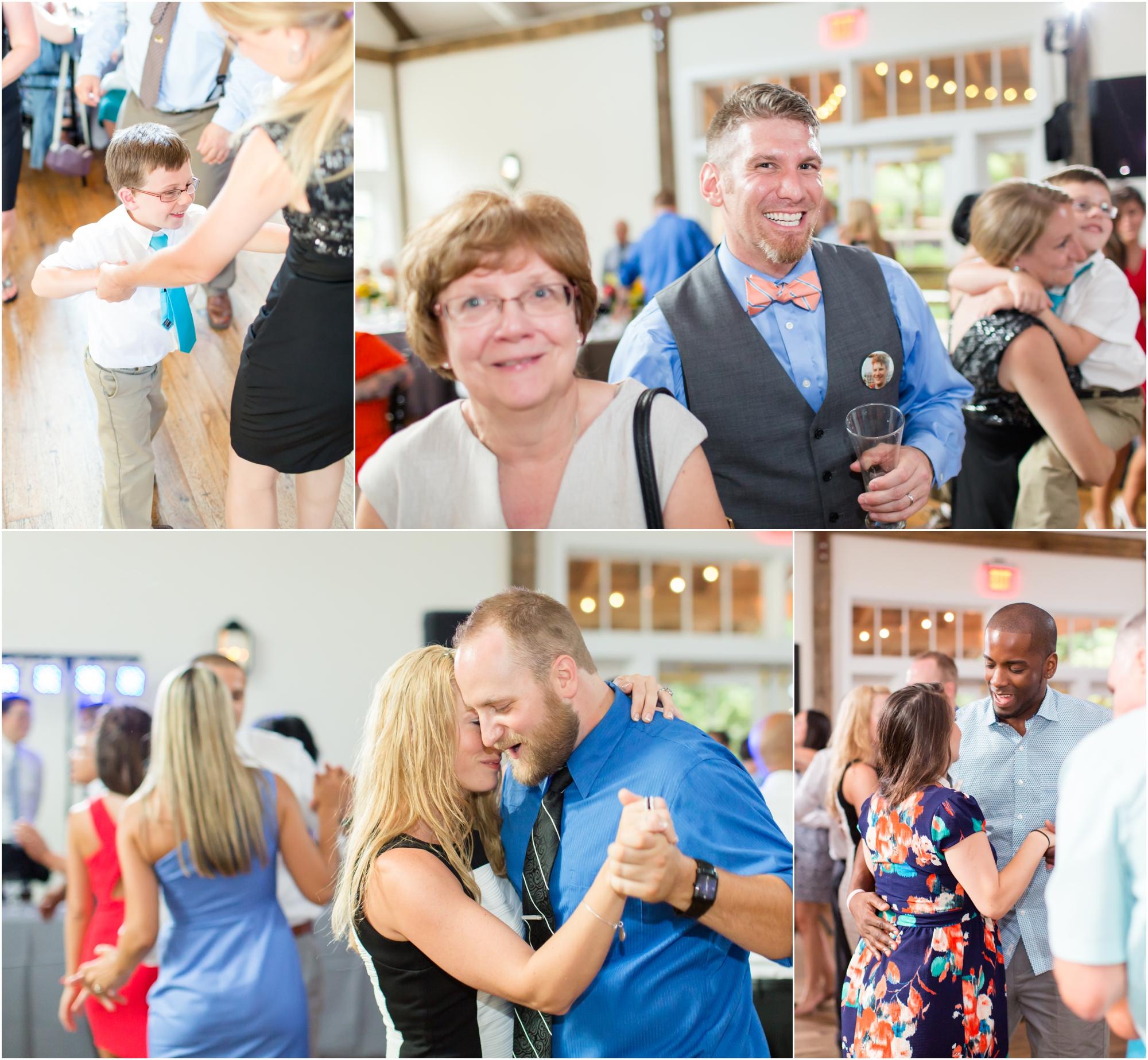 6-Berkstresser Wedding Reception-858_anna grace photography pennsylvania wedding photographer riverdale manor.jpg