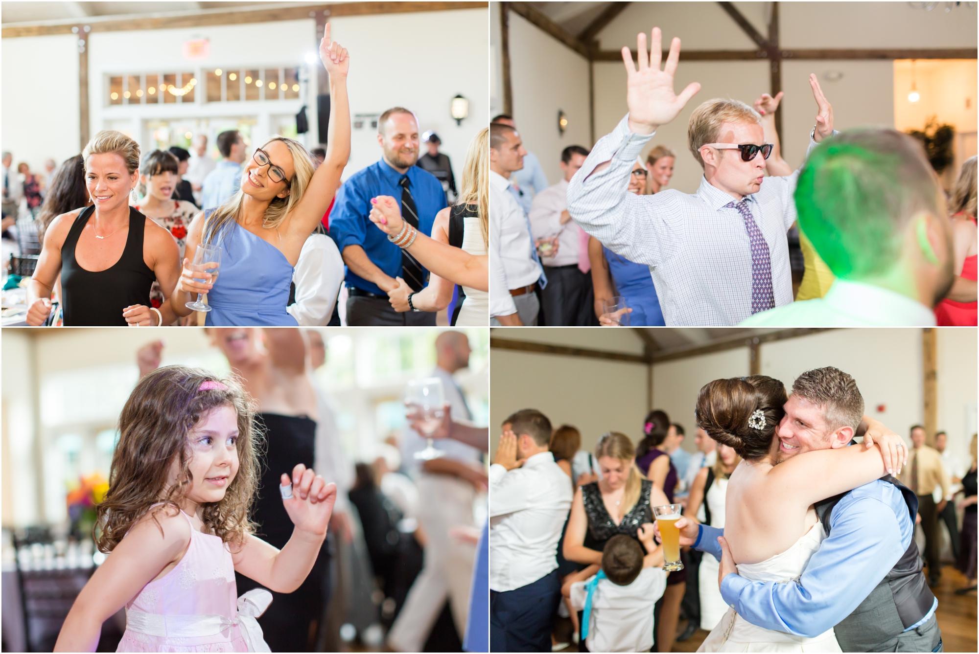 6-Berkstresser Wedding Reception-880_anna grace photography pennsylvania wedding photographer riverdale manor.jpg