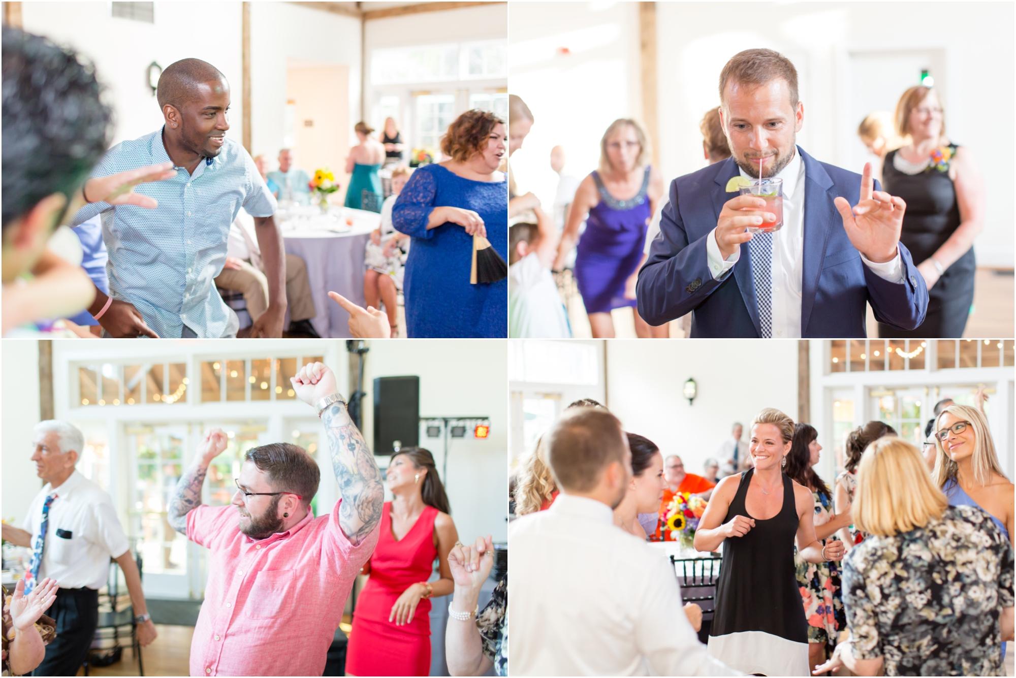 6-Berkstresser Wedding Reception-888_anna grace photography pennsylvania wedding photographer riverdale manor.jpg