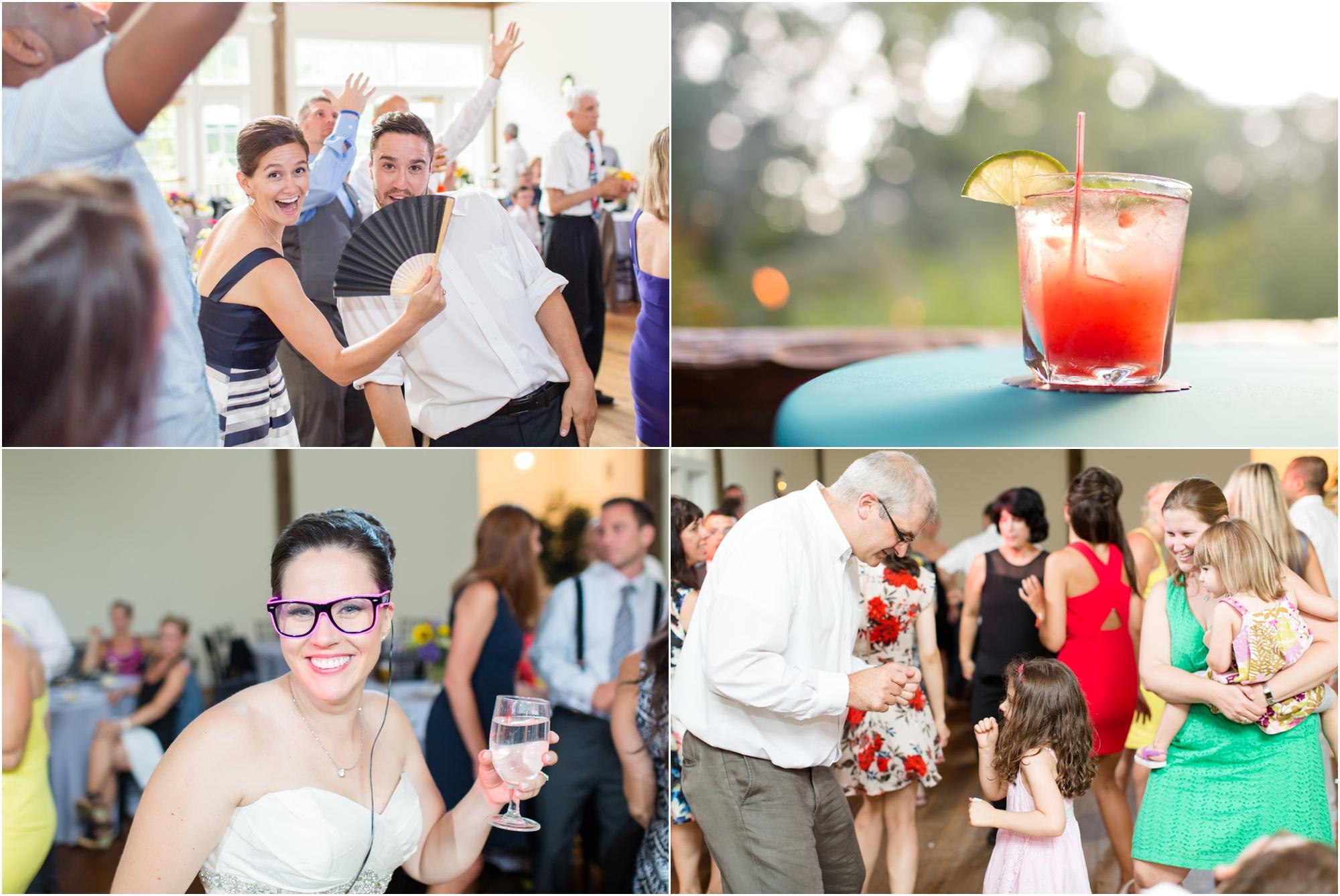 6-Berkstresser Wedding Reception-886_anna grace photography pennsylvania wedding photographer riverdale manor.jpg